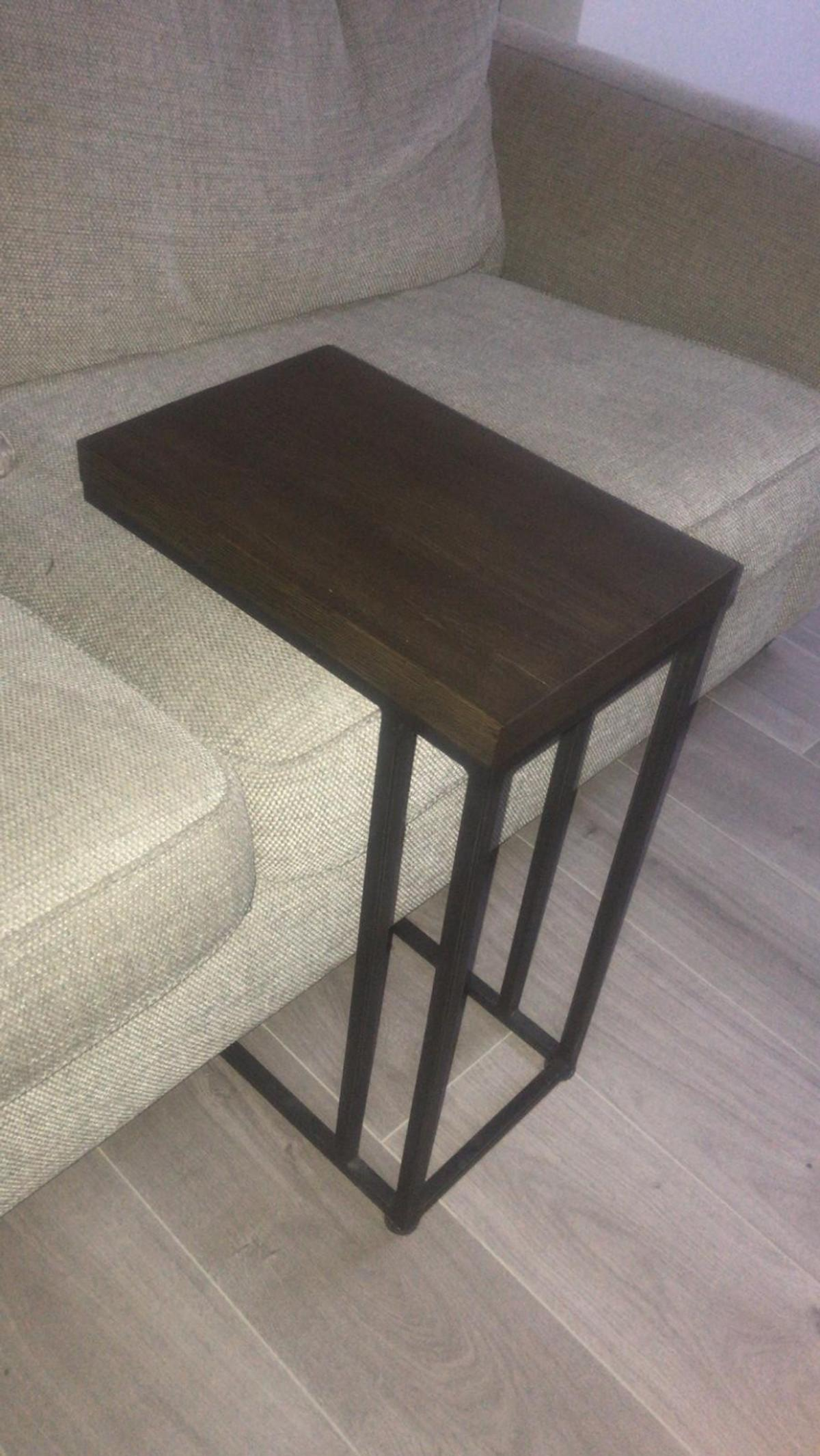 Sensational Calia Side Table John Lewis Rascalartsnyc Andrewgaddart Wooden Chair Designs For Living Room Andrewgaddartcom