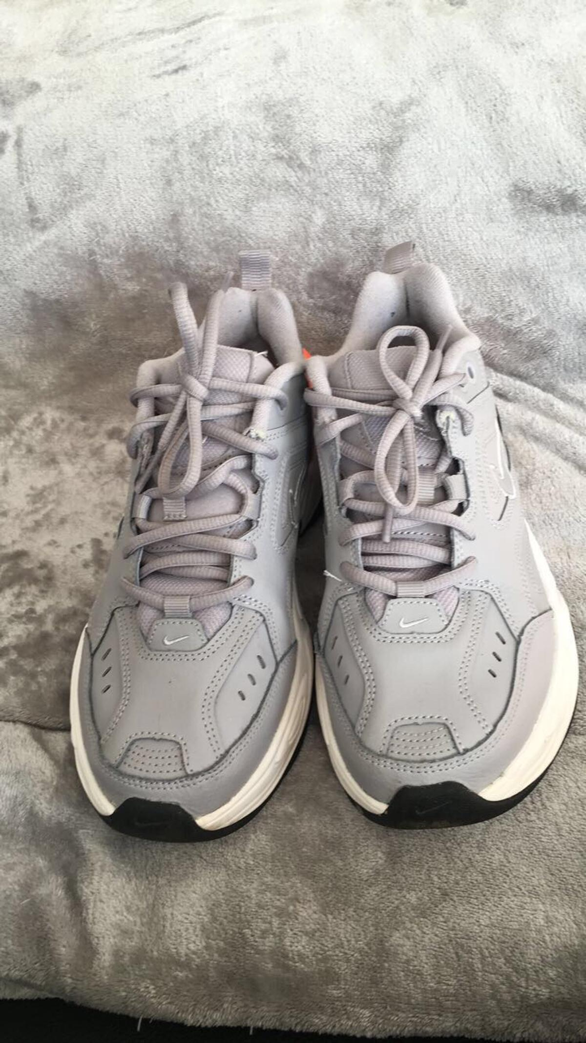 Nike m2k tekno in 21035 Bergedorf for €90.00 for sale   Shpock