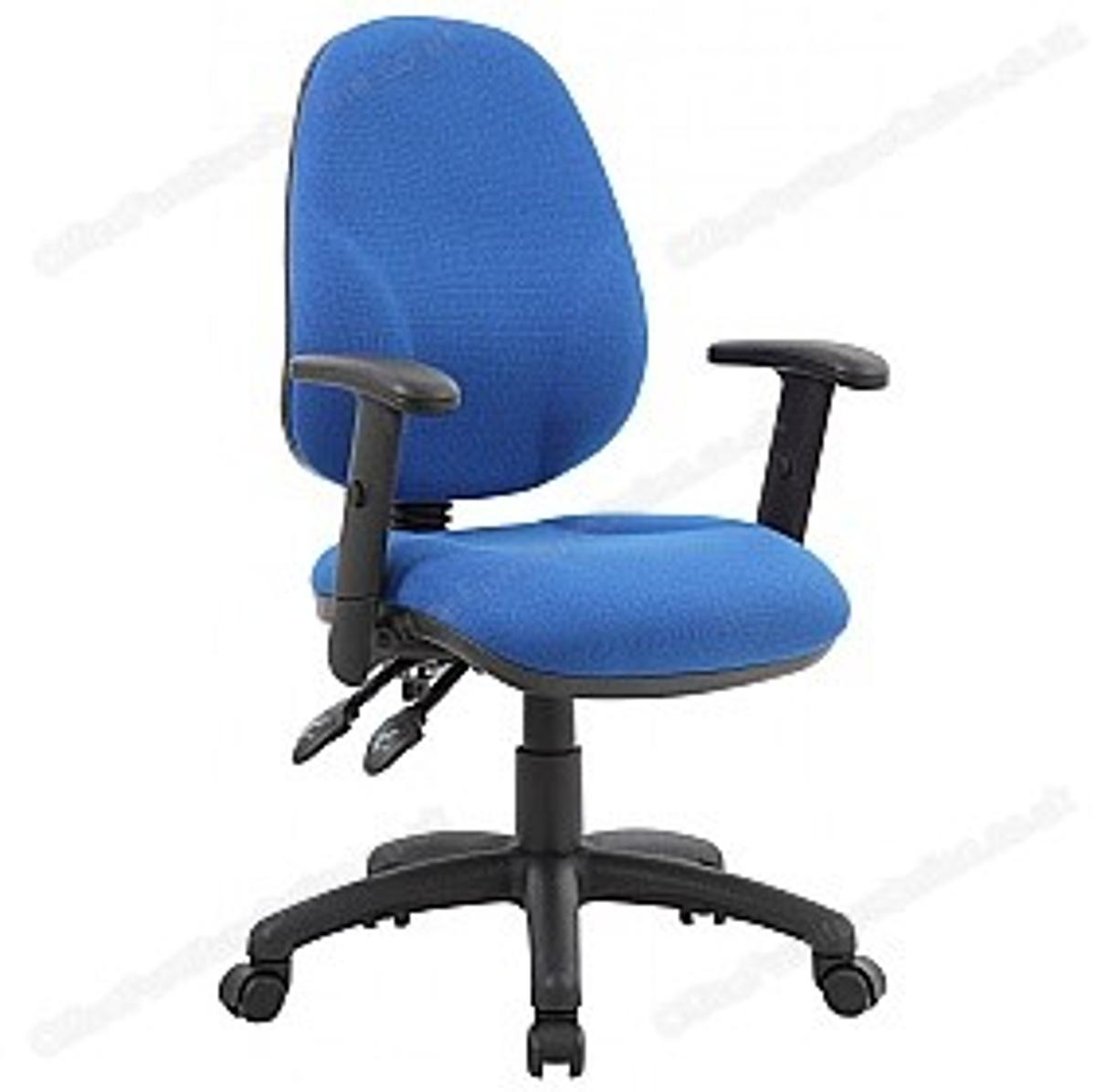 Best Computer Chair Pad