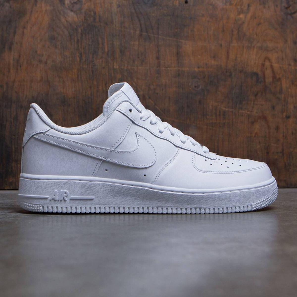 White Sale 00 Force For £45 Shpock Dudley Air 1 Dy2 Nike In 3SqARcL45j