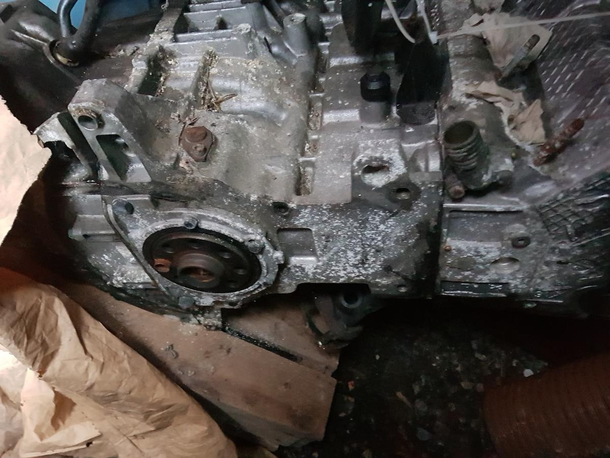 Bmw M52 Engine E36 328i In Cv3 Coventry For 500 00 For Sale