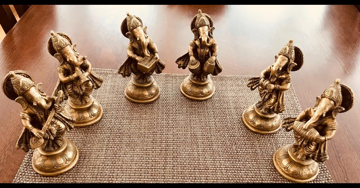 Indian Artifacts for sell