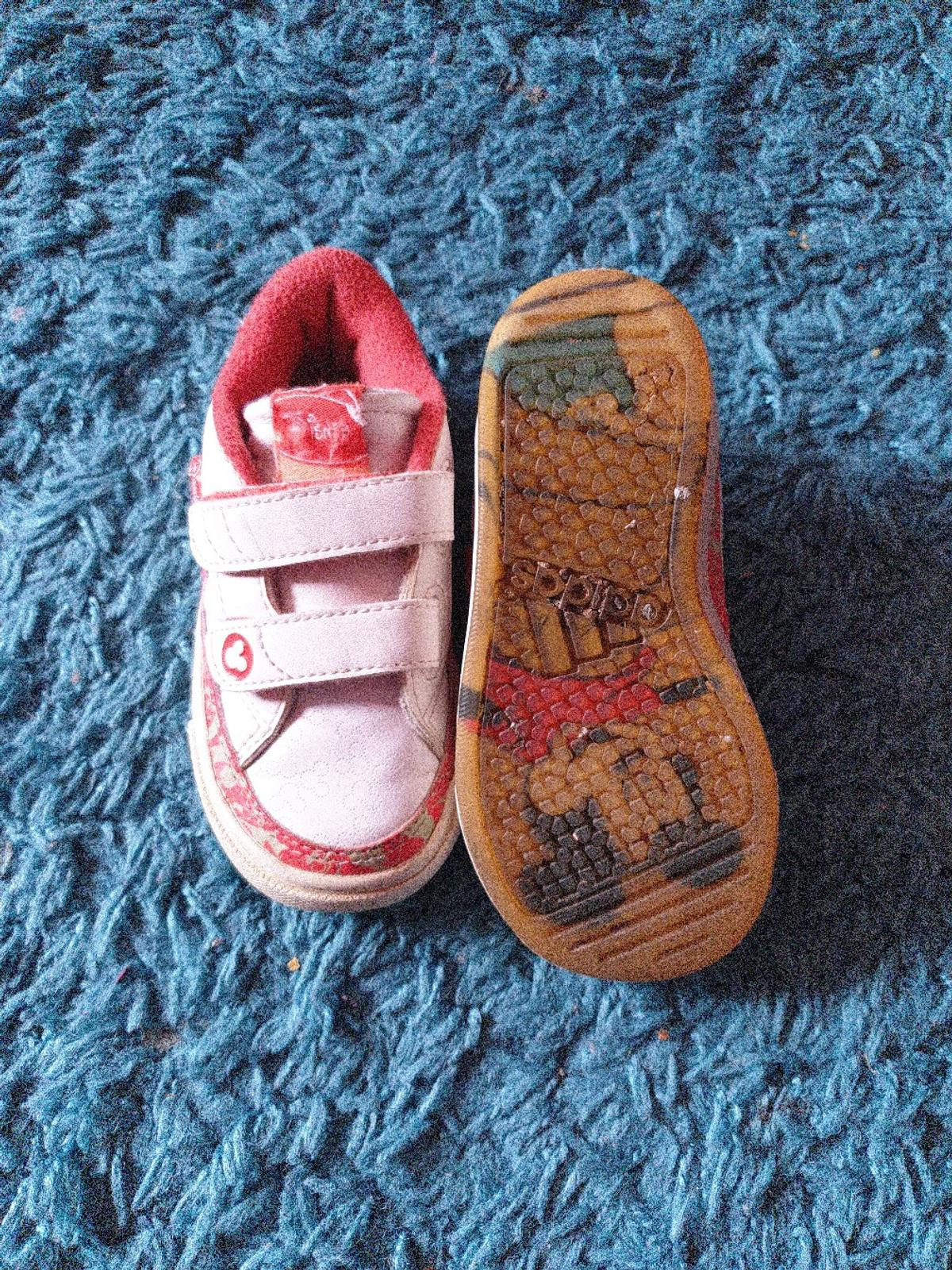 In €3 Disney For Seelze Adidas Micky 00 Sale Schuh Maus wPn08Ok