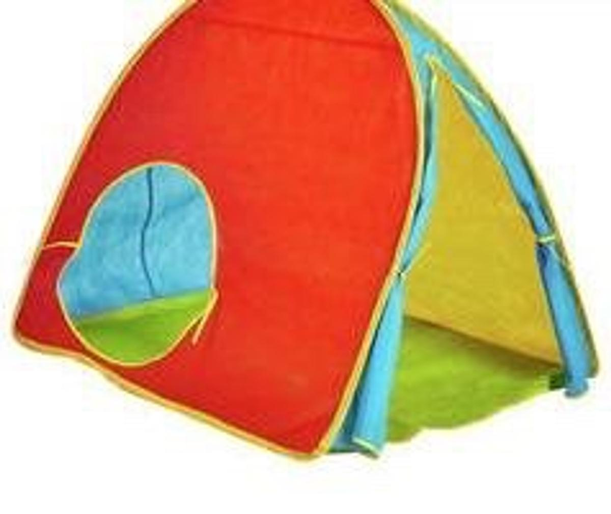 purchase cheap 80905 cc3ec Kids pop up tents and tunnels