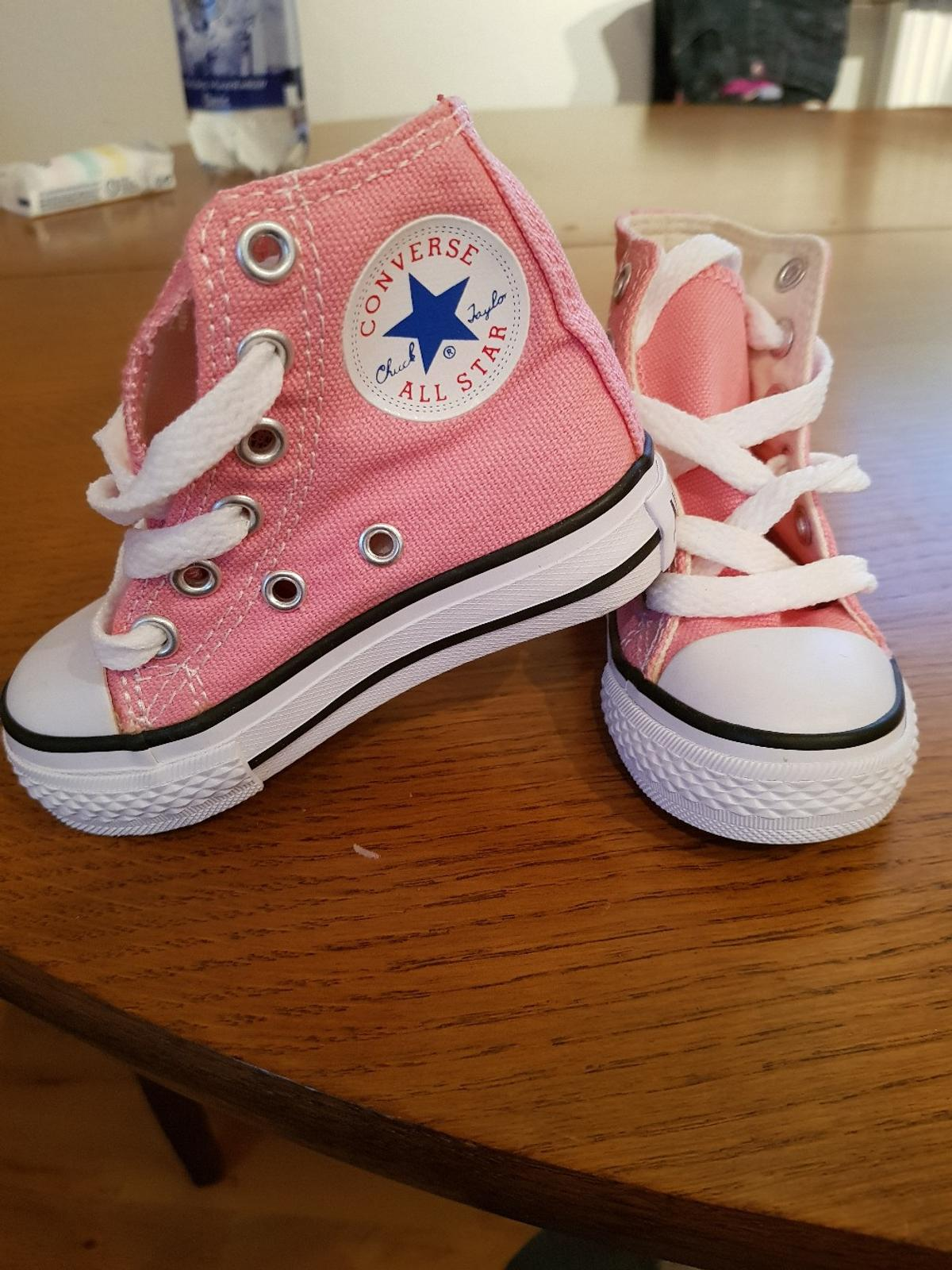 converse all Star in 66564 Ottweiler for €20.00 for sale