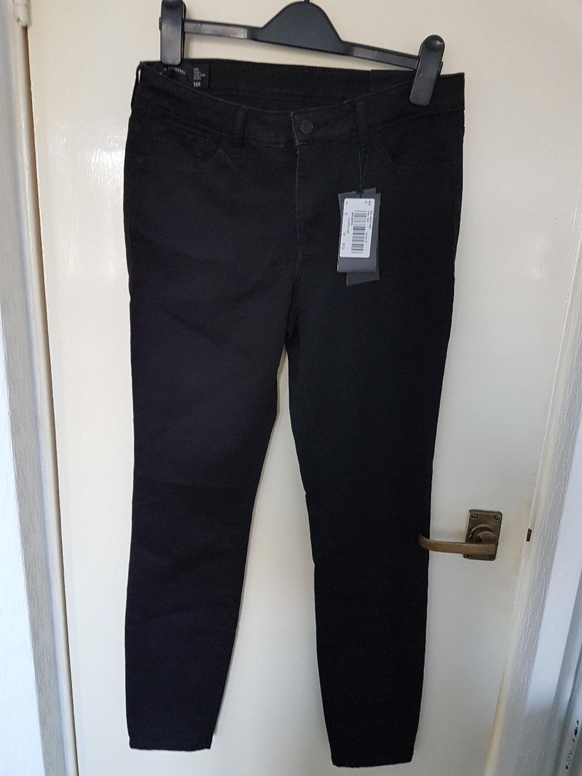 Size 29R