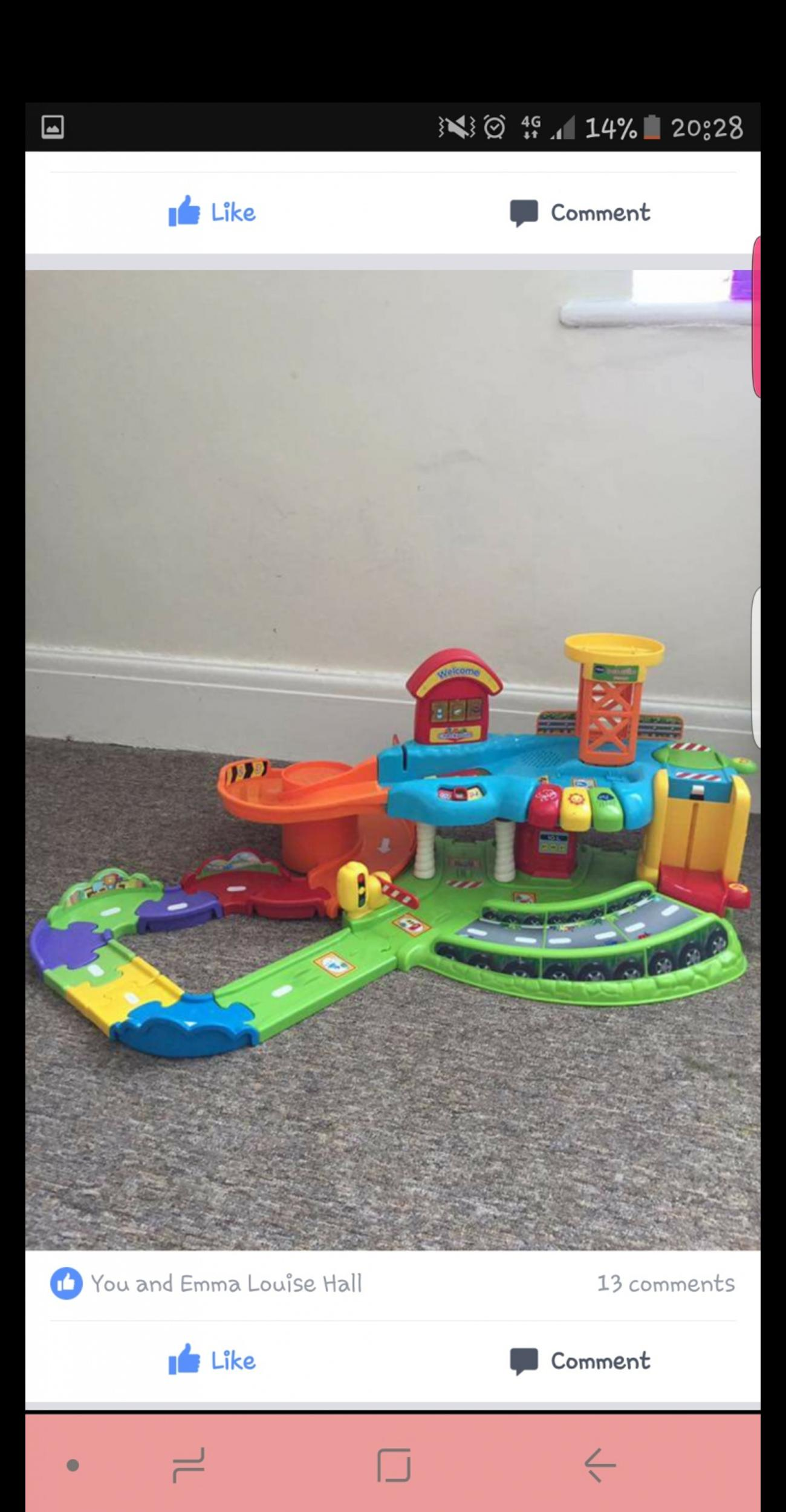 in perfect condition need the space willing to sell as a bundle or in sets excellent working condition