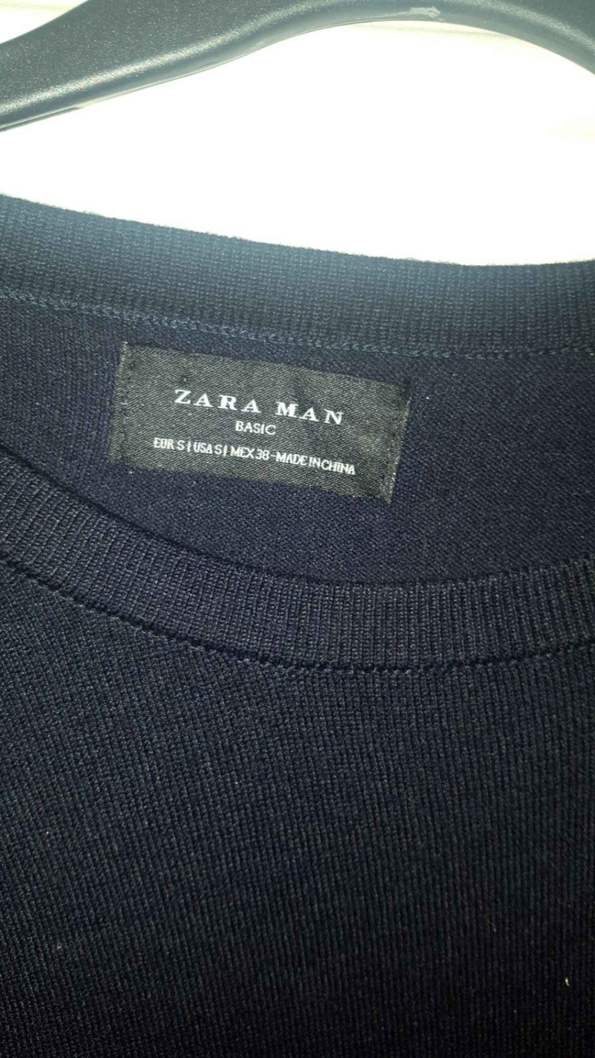 Size small worn once excellent condition