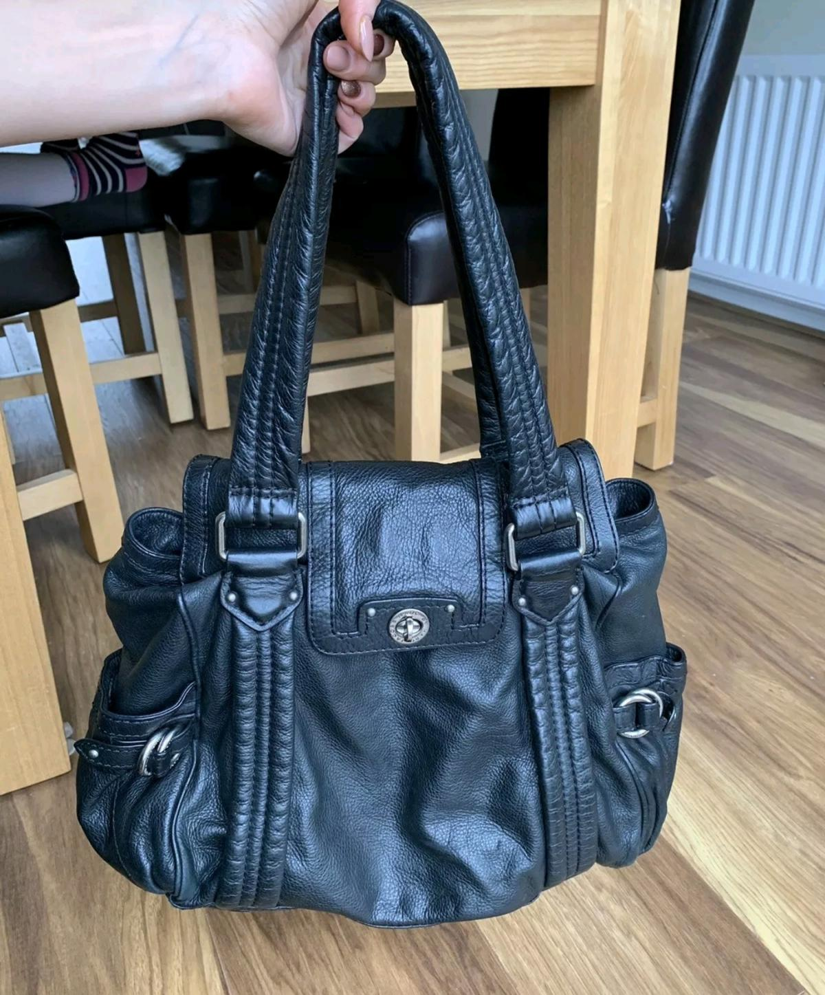 569ac6cf3aff7 genuine marc Jacobs handbag collection in Knowsley for £50.00 for ...