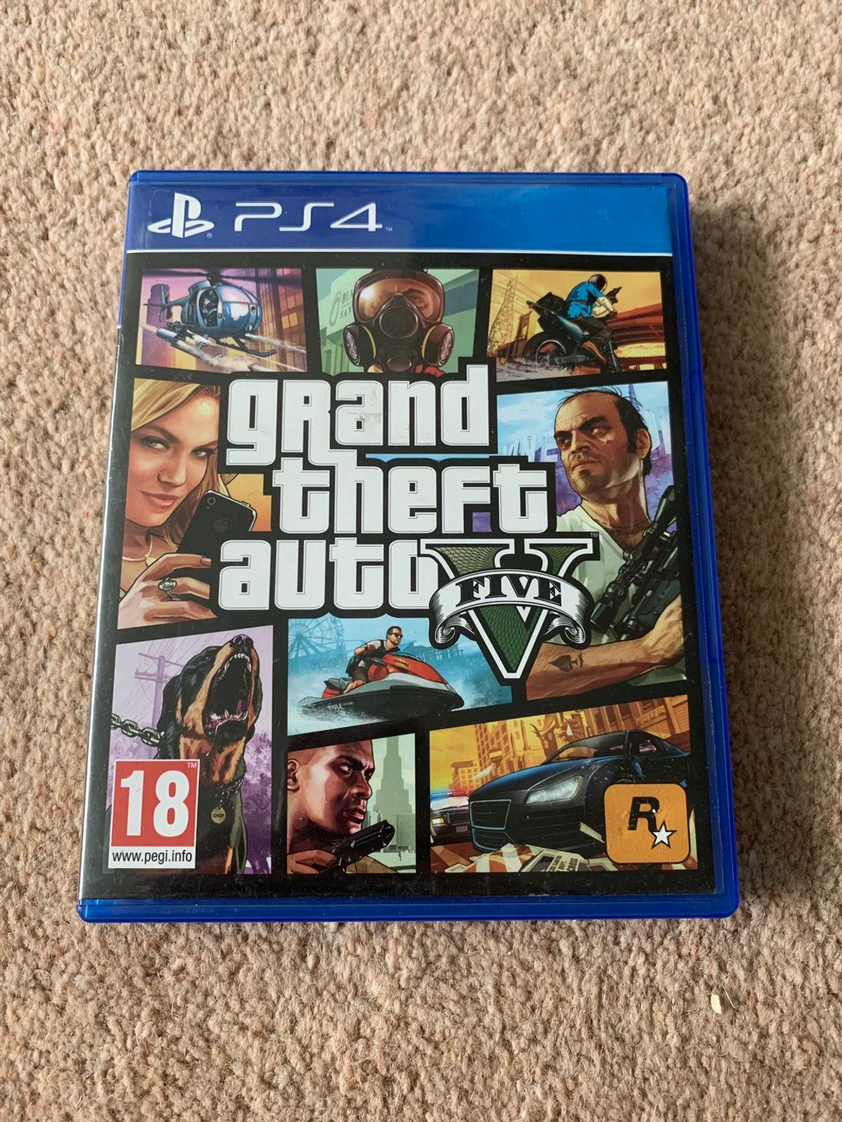 Played few times, fantastic game.  Open to offers