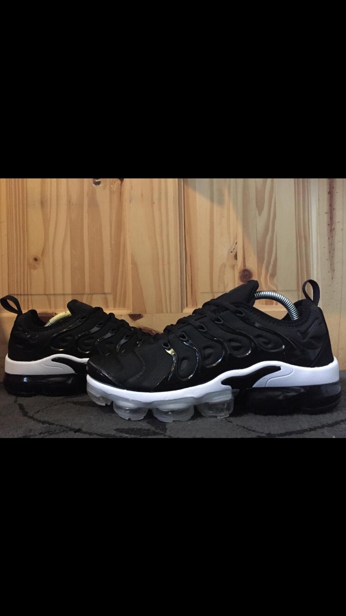 super popular f7103 2a18f Nike Vapormax / Nike Air Max 97 X Vapormax in IG2 London for ...