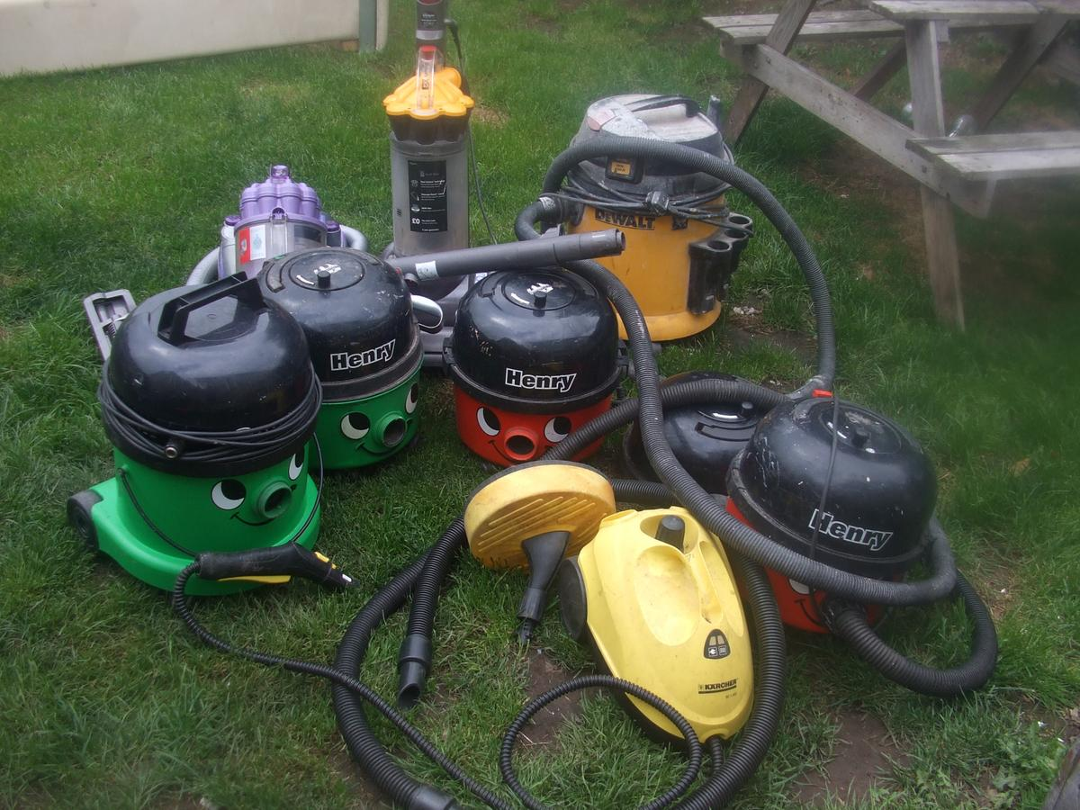 hi im after any unwanted items free will collect if any body cleaning out sheds garages etc im ur man electrical s tools bikes any item un wanted u can email tx or cal 07513230189 im wolverhampton but will travel