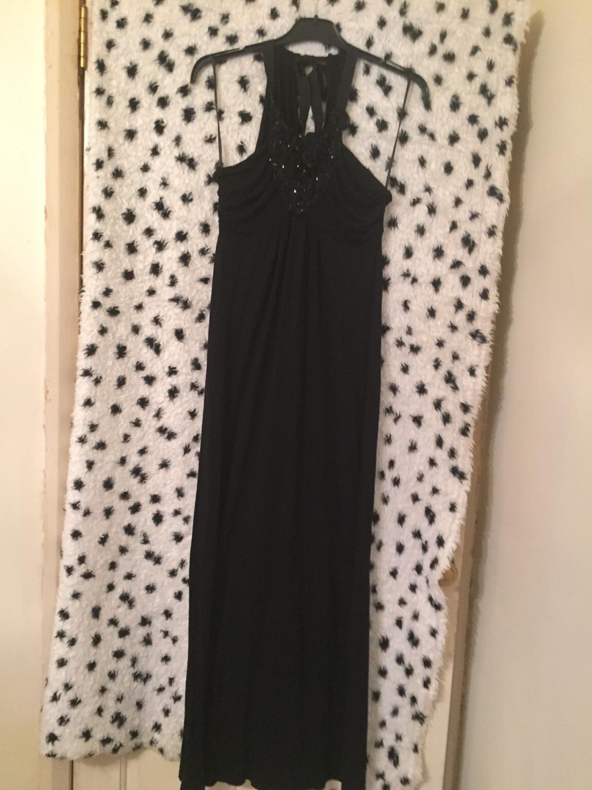 Oasis dress extra small never worn