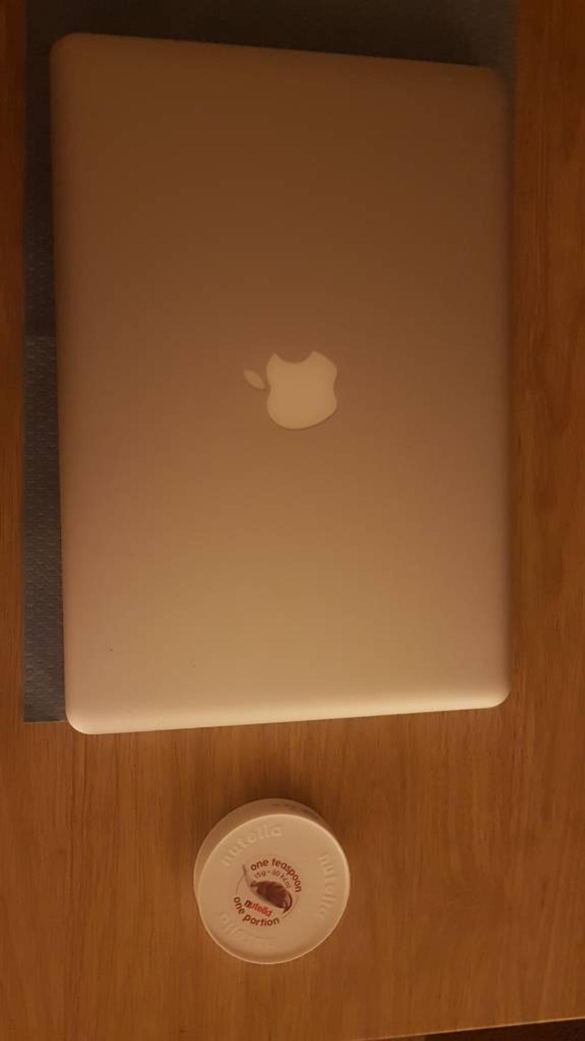 Apple MacBook Pro A1278 Mid 2012 in S12 Sheffield for