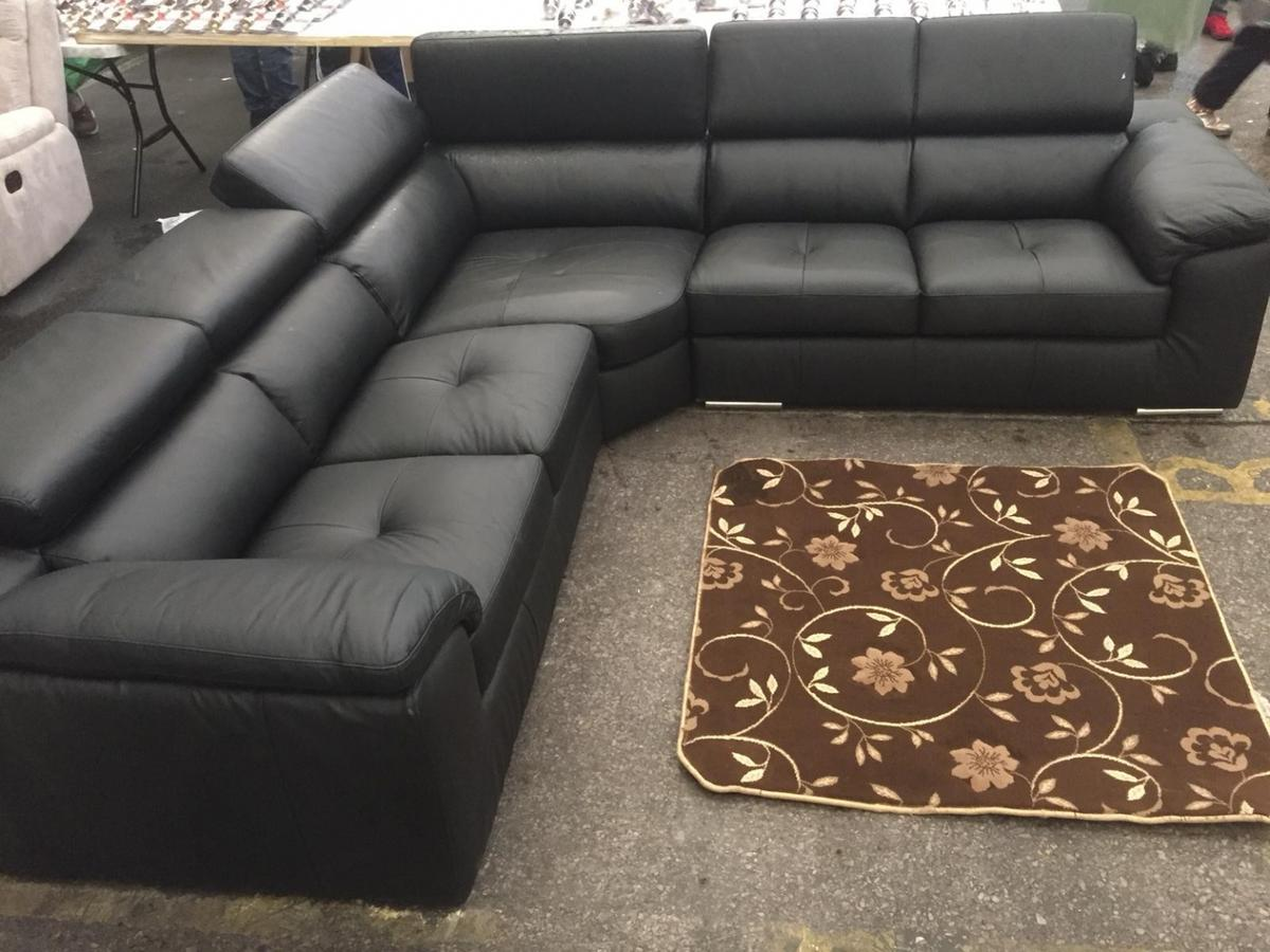 End Of Line Sofas Warehouse Stock Clearance In Ol4 Oldham