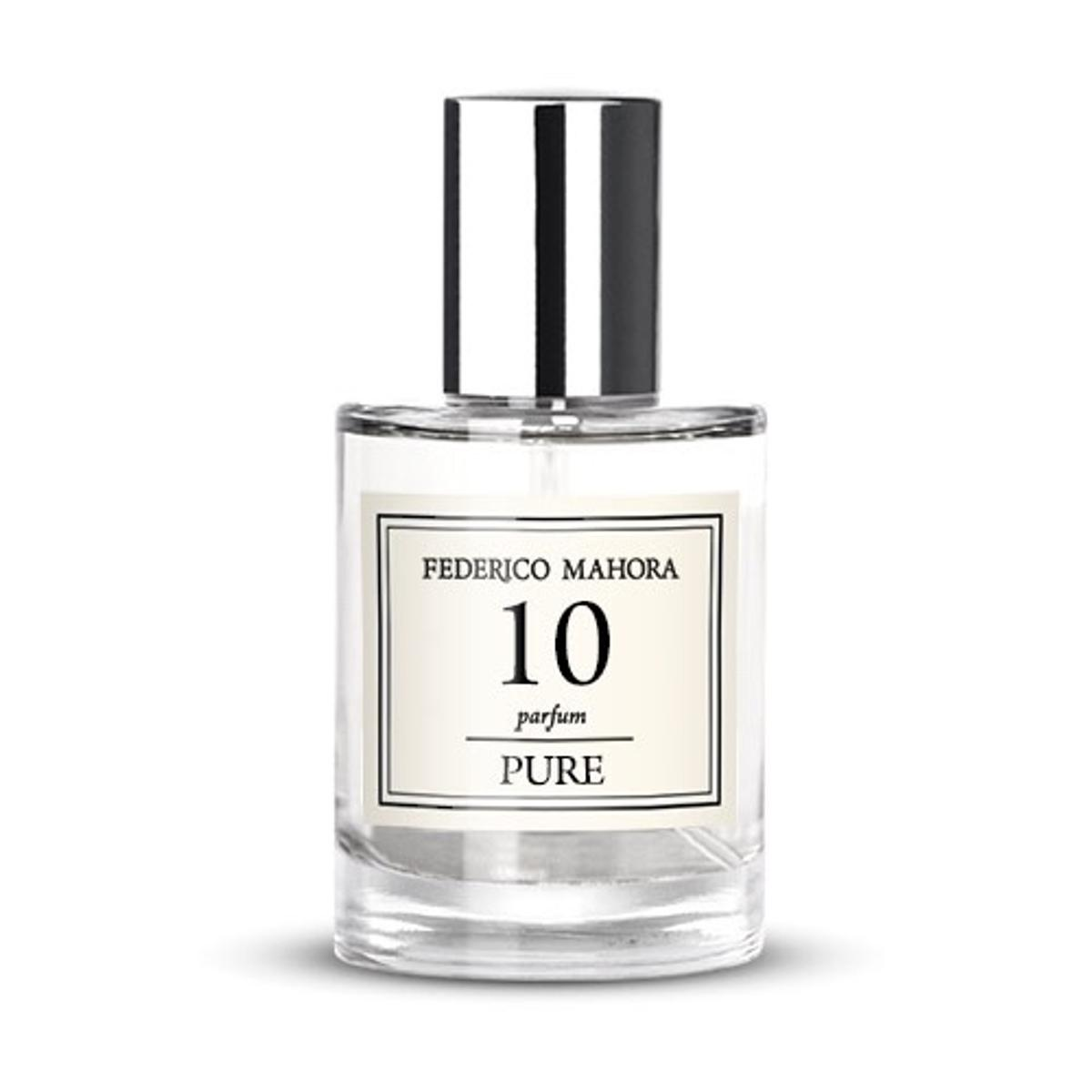Do you have a favourite fragrance?? Drop me a message and let me show you how much I can save you with Fm equivalents from £8.05 while stocks last