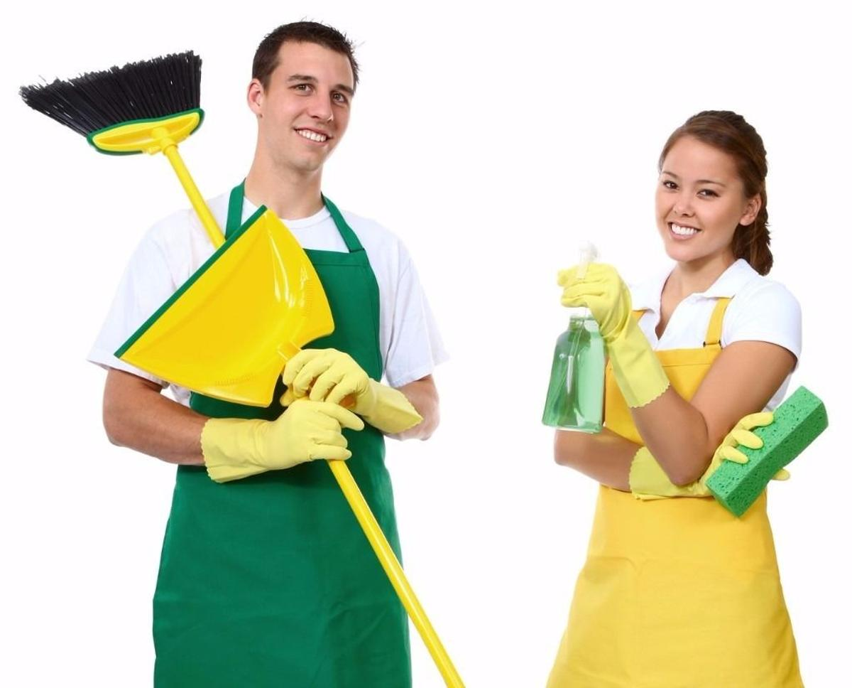 we will clean your house or clean anything you want use to do in your house . we take different prices depending on how much work needs to be done we are honest so we want charge for more if the work is less to do. contact on this numbers #07856442251