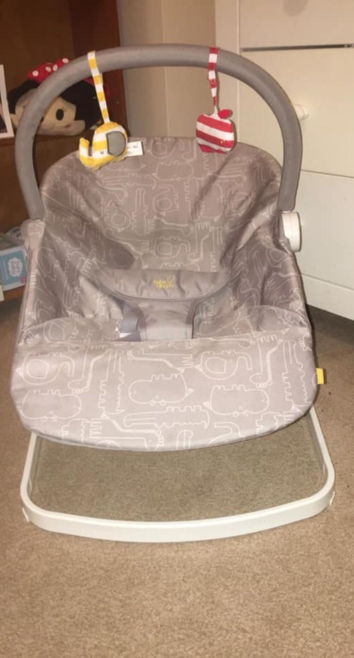 Good condition hardly been used, collection only Biddulph