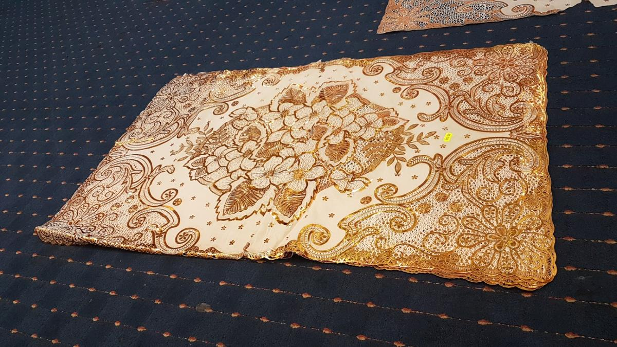 TABLE mat new 1.50