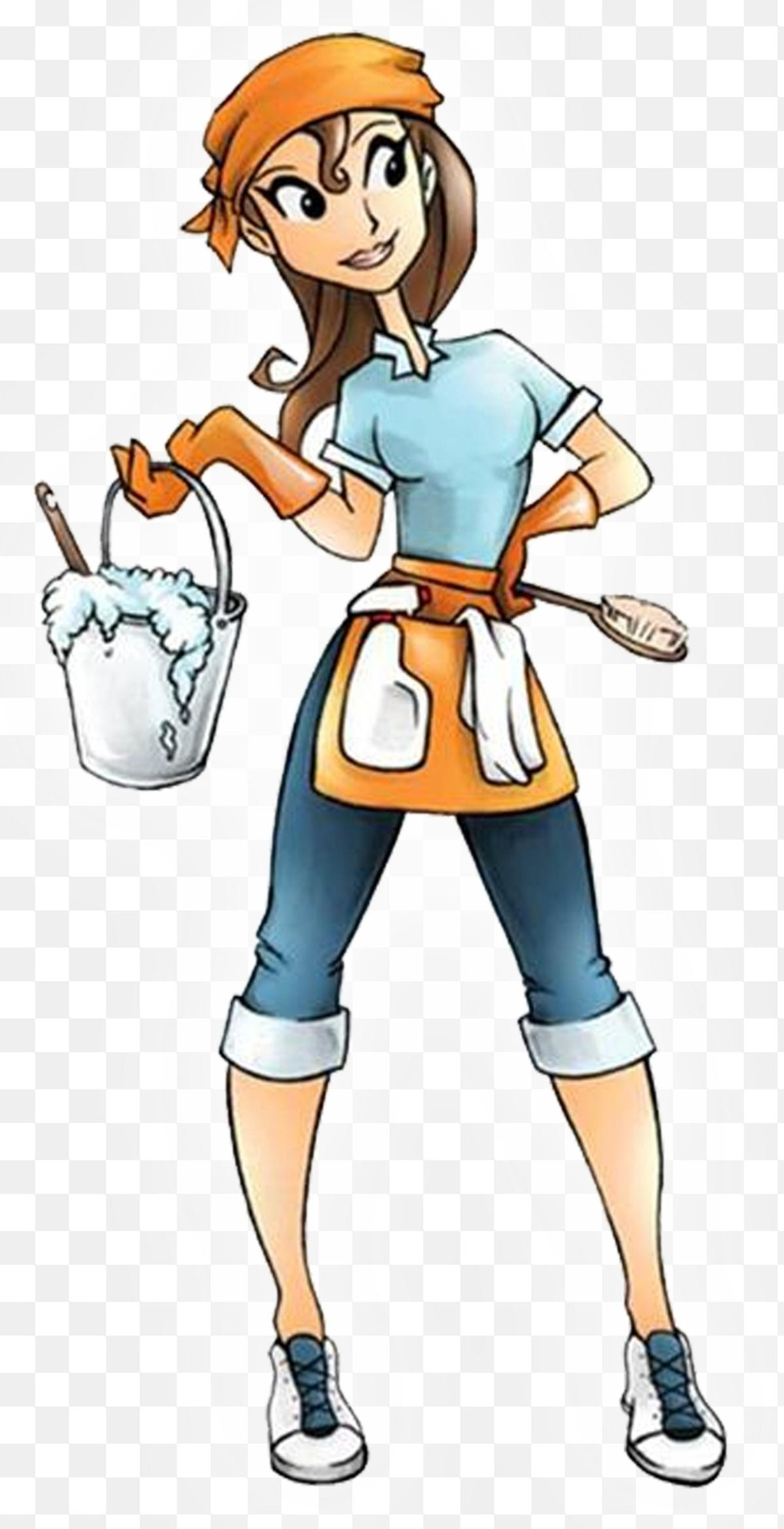 Dear Sir/ Madame! If you are looking for a reliable, trustworthy, hard working cleaner/housekeeper look no further. I do help you with your cleaning, shopping, laundry, ironing etc..... needs I offer a professional friendly service! I'm independent and experienced. Are you struggling to keep up with the household chores? I will clean your house, apartment or office to your high specification guaranteed to make sure you will become my long term customer. £10/hour,but minimum booking 2 hours!