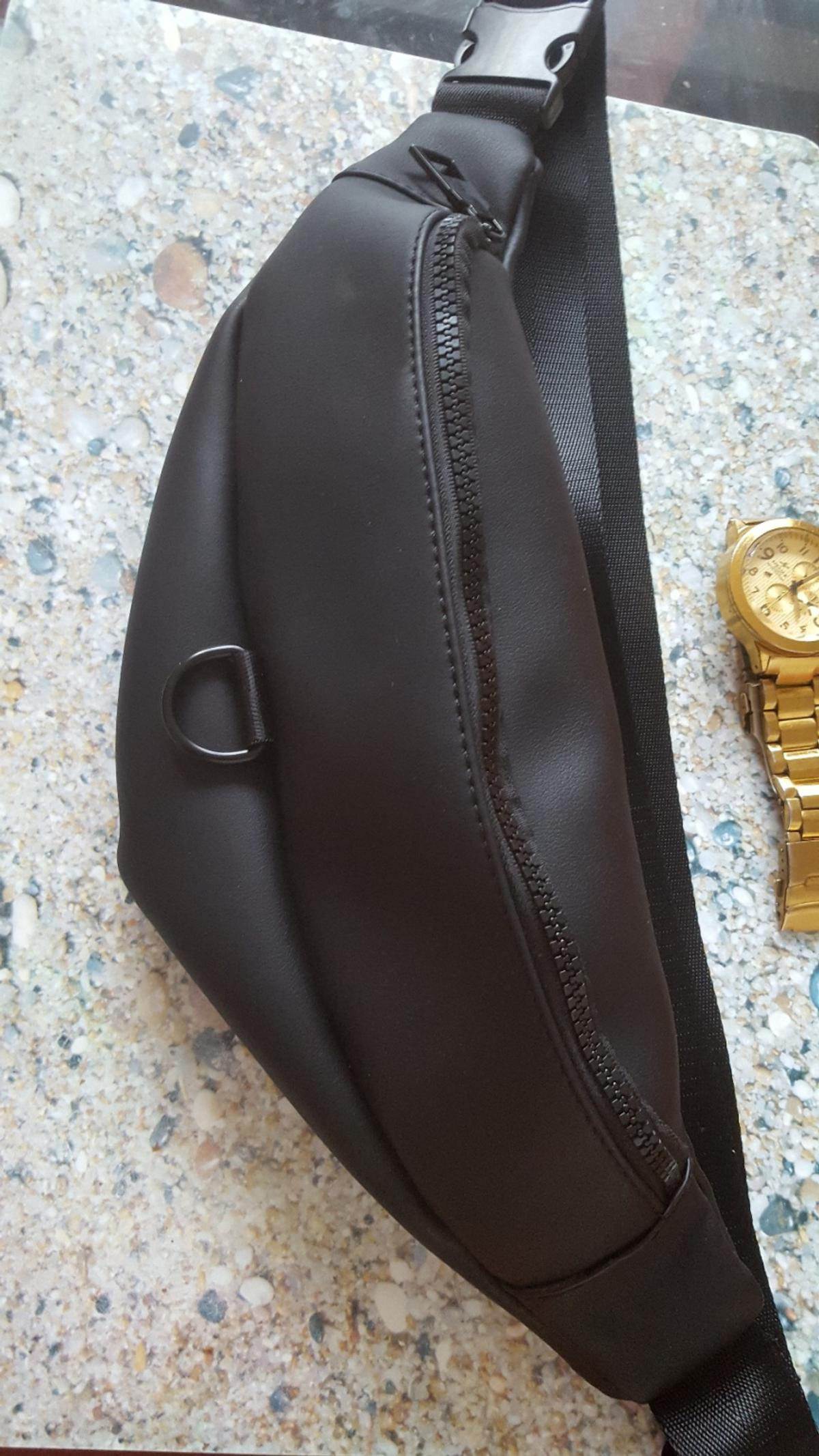 shoulder bag; totally new from Swiss available for sales