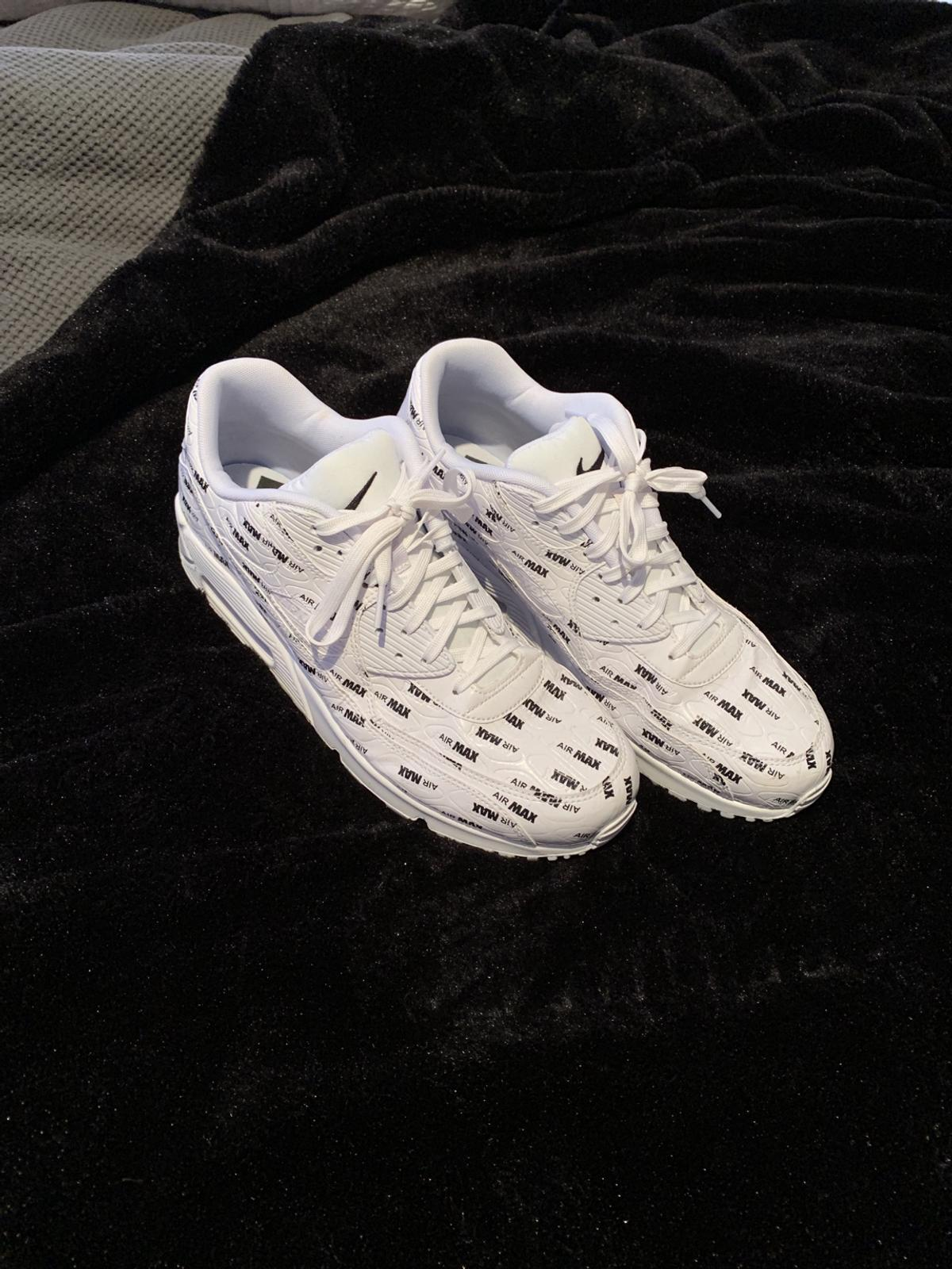 Worn once Size 11