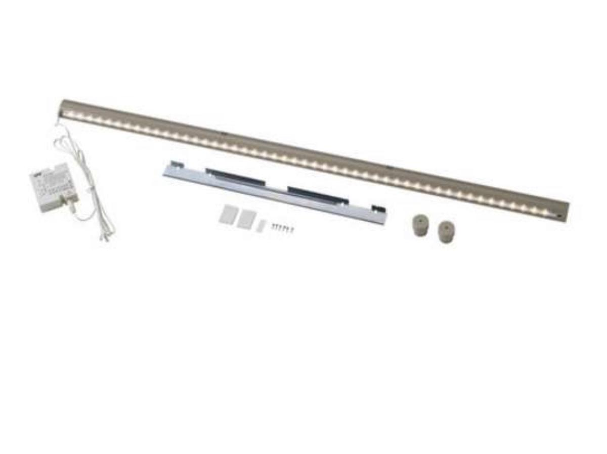 pretty nice 42f10 a6eb7 IKEA Komplement Led strip lighting 001.512.92 in E13 London ...