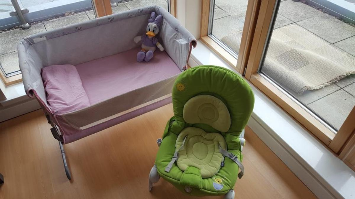 Awesome Chicco Next 2 Me Side Sleeping Crib In Wf1 Wakefield Fur Pabps2019 Chair Design Images Pabps2019Com