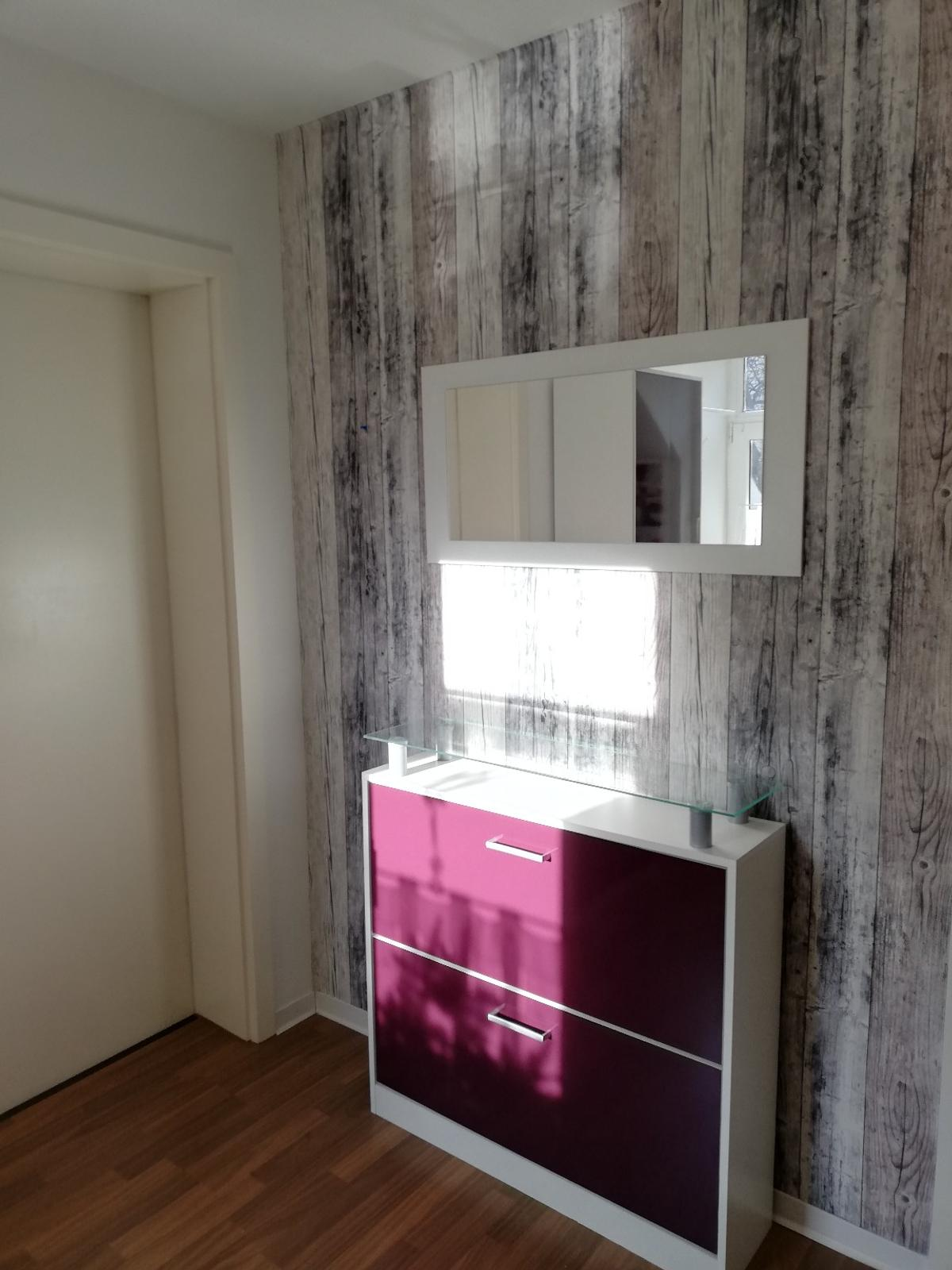 Flur Garderobe In 38855 Wernigerode For 60 00 For Sale Shpock