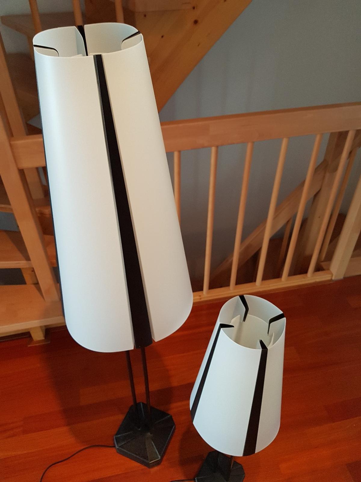 Ikea Lampen In 53332 Bornheim For 30 00 For Sale Shpock