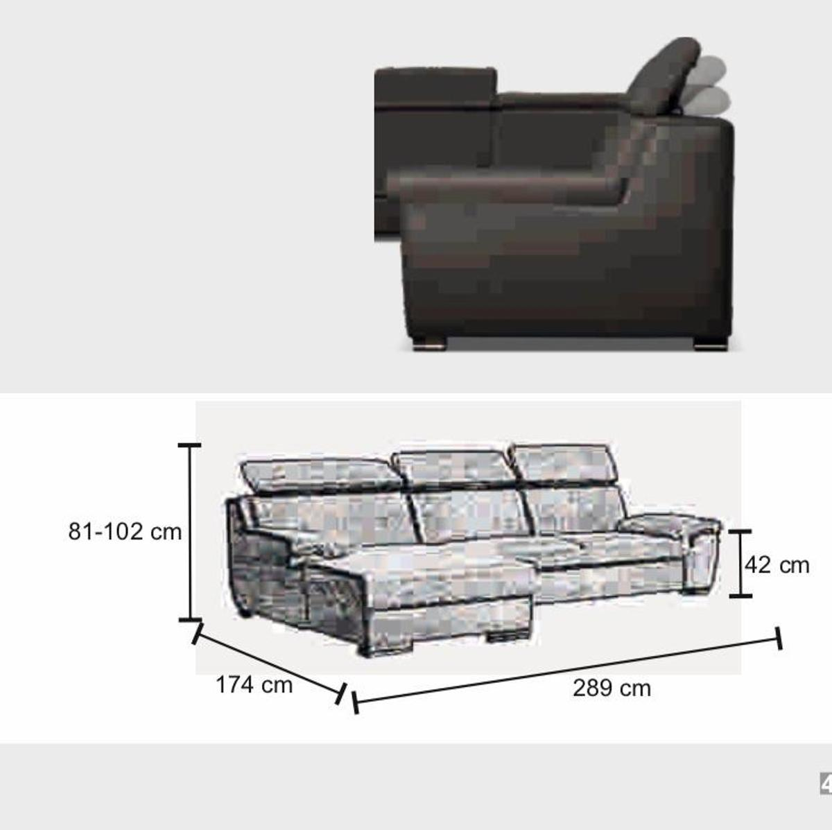 - Stylish DELUXE Folding Sofa Bed Order Now In E1 0AE London Für 469