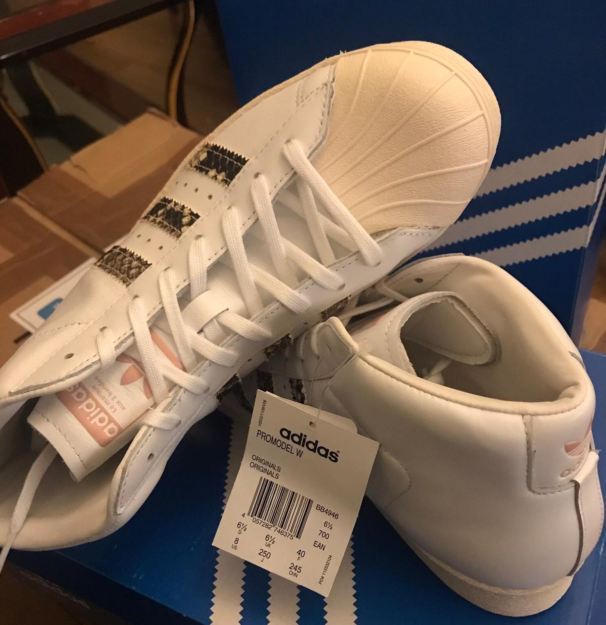 adidas High (3 in. and Up) Heels for Women for sale   eBay