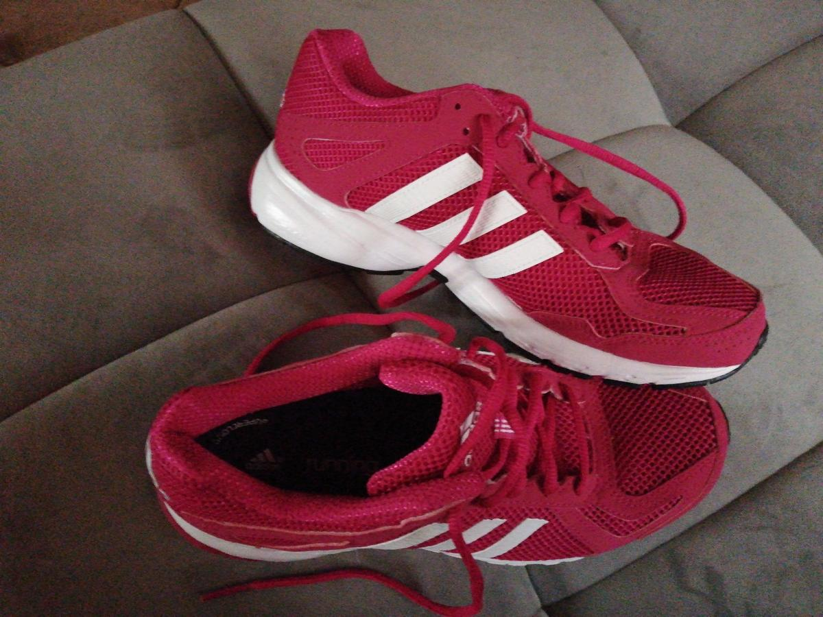 Adidas In Eher Pink 39 Gr40 IeED29WHYb