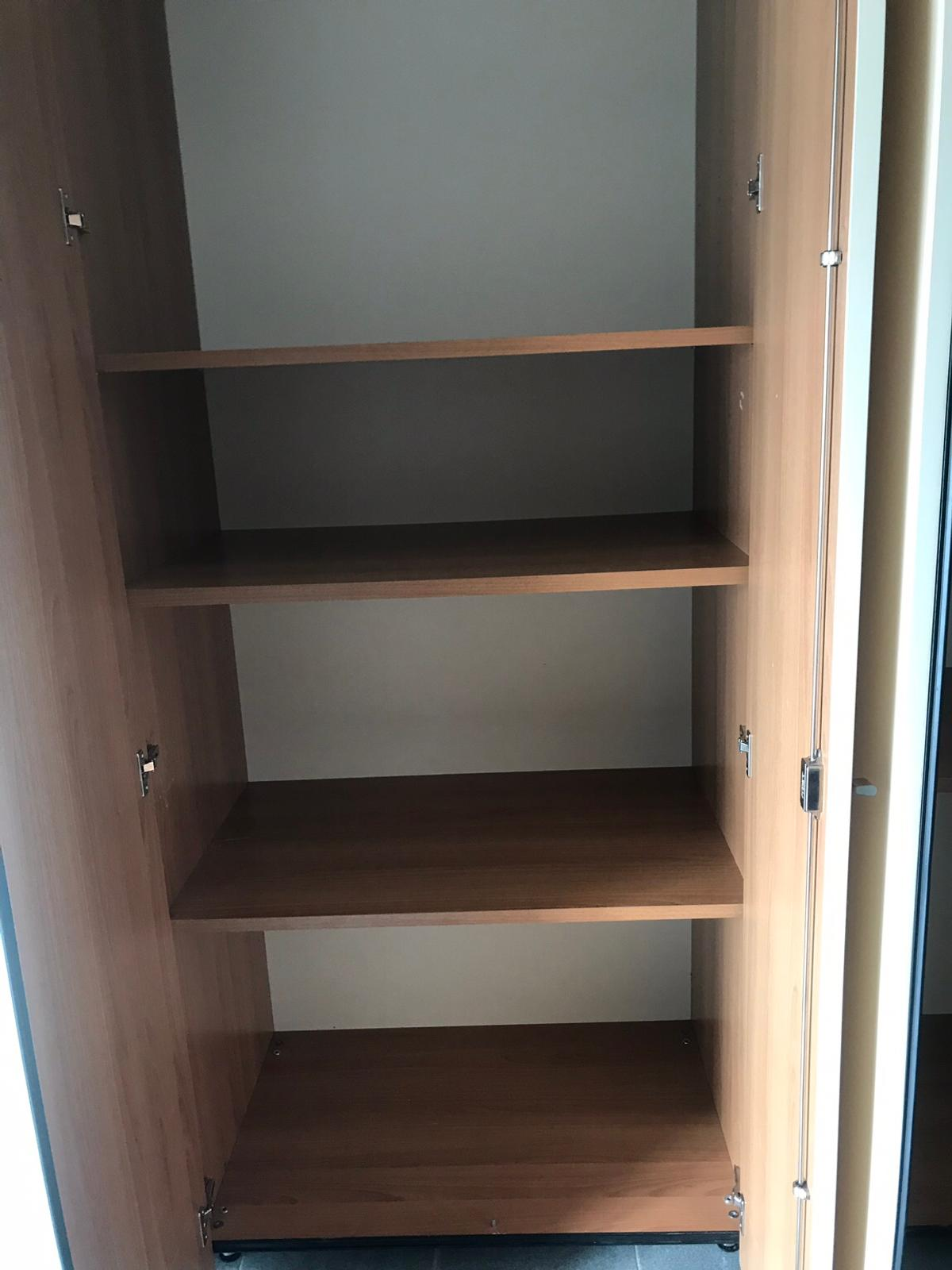 Armadio A 6 Ante Ikea.Armadio In 00132 Roma For 230 00 For Sale Shpock