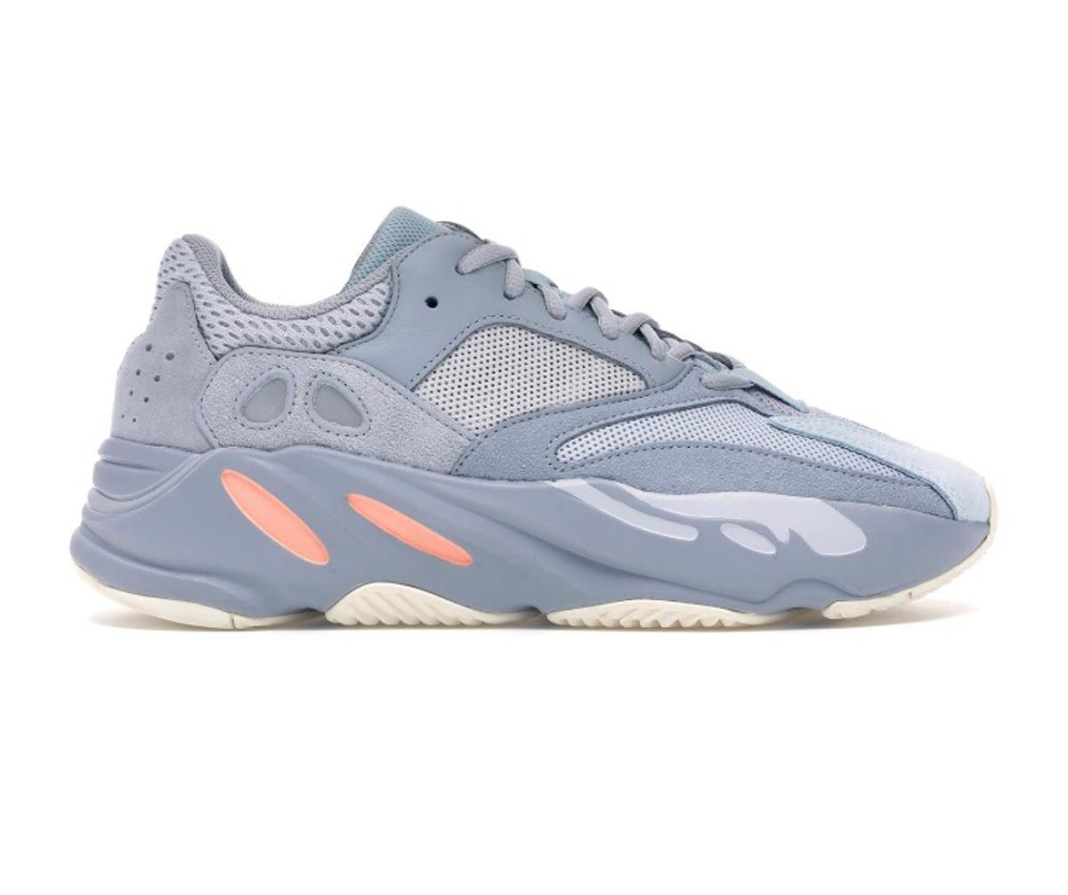 1f017dce160 Adidas Yeezy Boost 700 SIZE 7(uk) in E6 Newham for £260.00 for sale ...