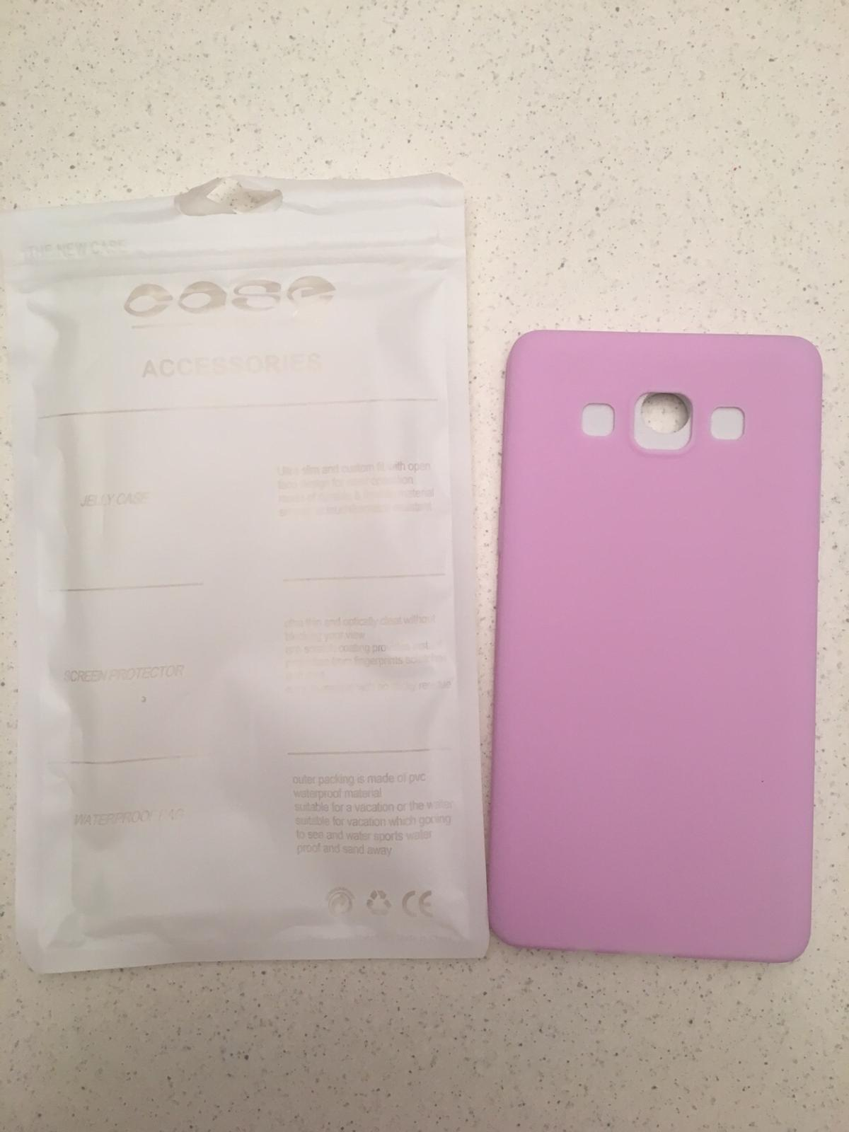 cover samsung a5 2015