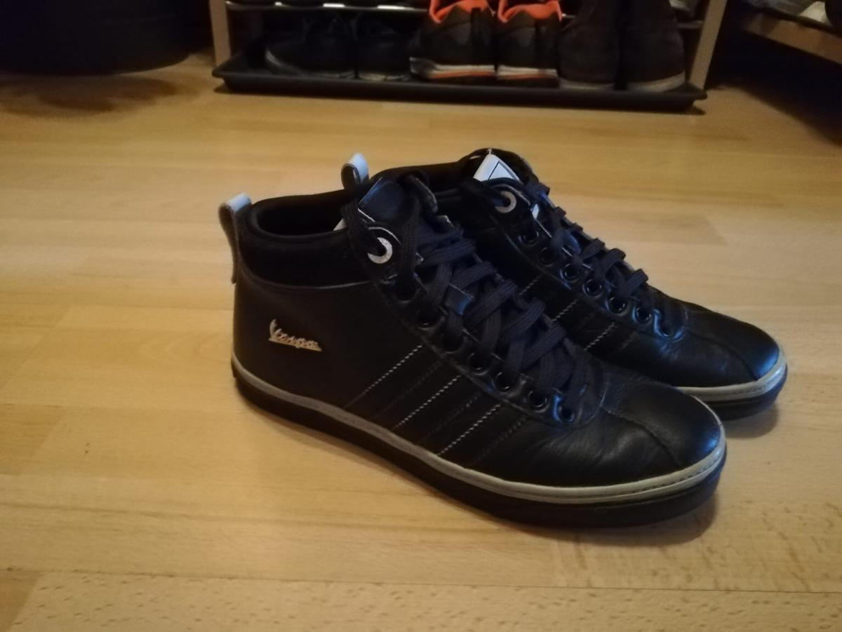 Schuhe in for 1100 Land €15 Oberlaa KG 00 Adidas Vespa 38 N0knw8OPXZ
