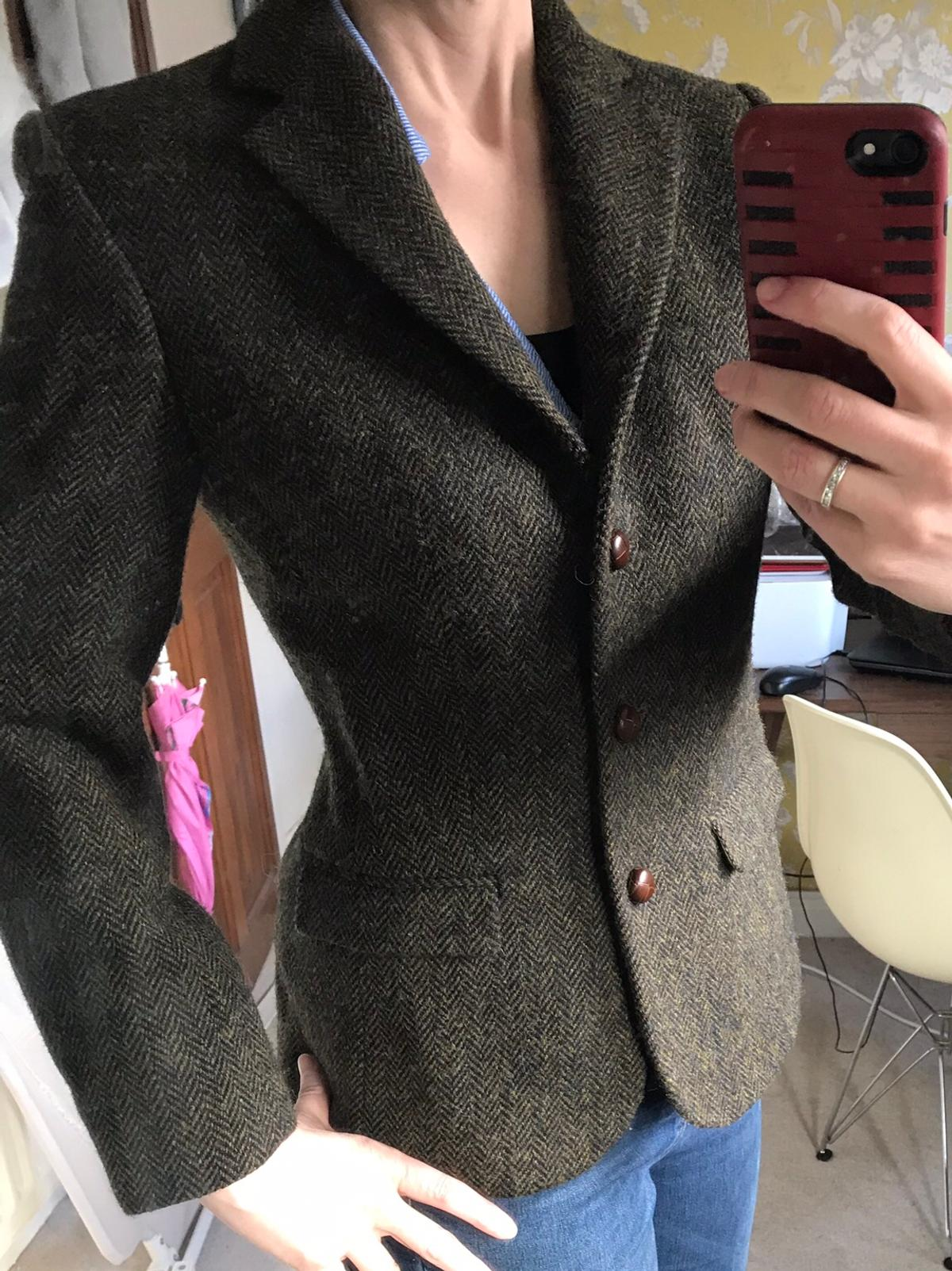 Ladies Evening Jacket in Wyre Forest for £55.00 for sale