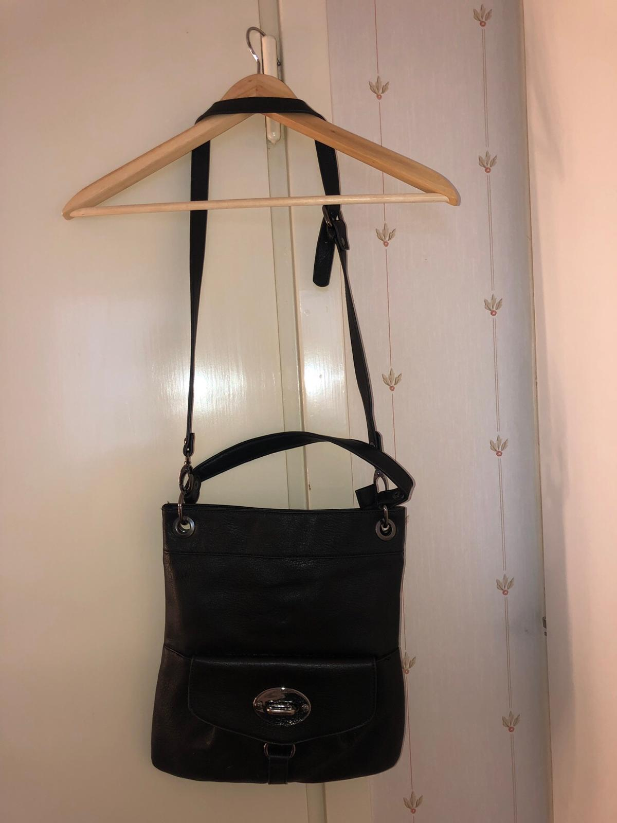 bra kvalitet nyaste kollektion billig Fanco rino bag in 392 43 Kalmar for SEK 700.00 for sale | Shpock