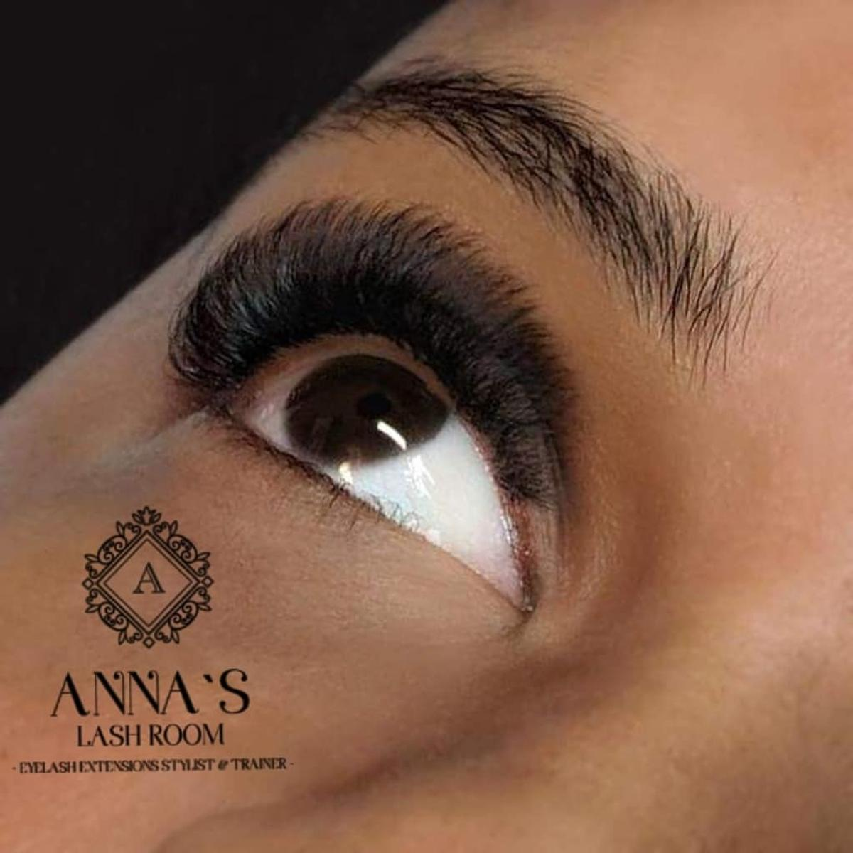 lash extensions course in YO24 York for £399 00 for sale