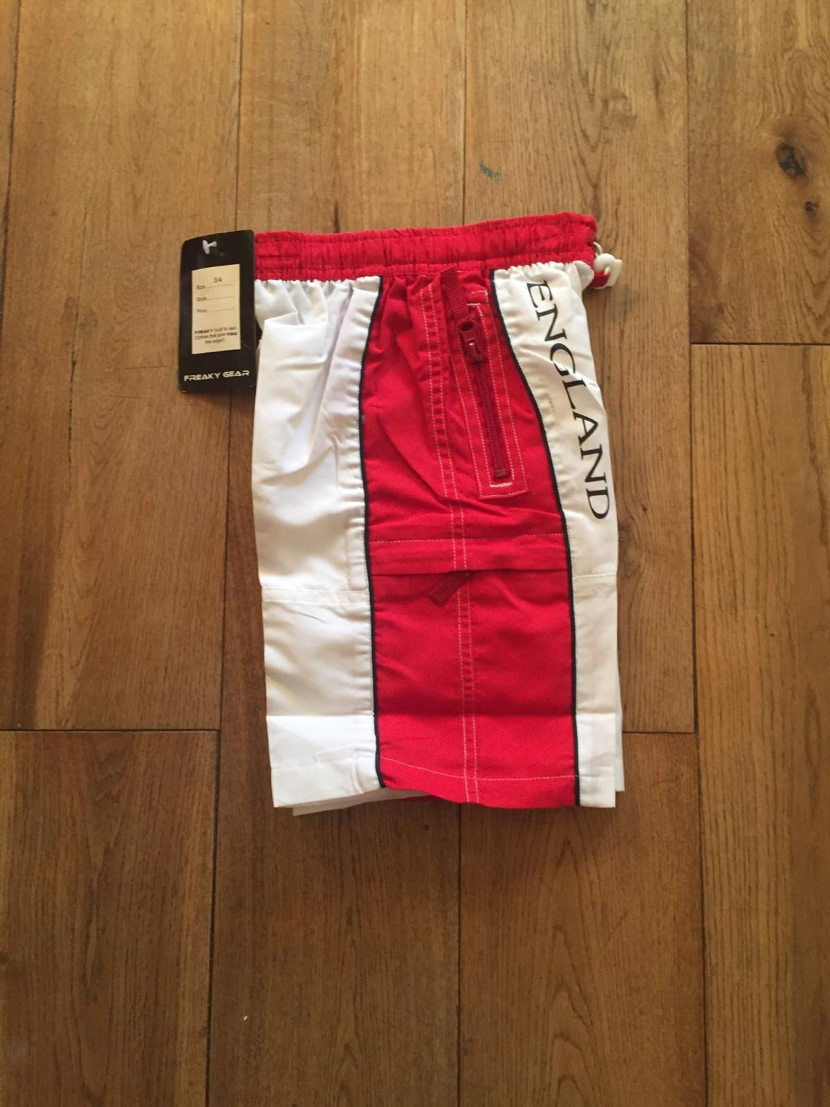 0ea2a8aaf17b7 Boys Shorts in WV14 Wolverhampton for £1.00 for sale - Shpock