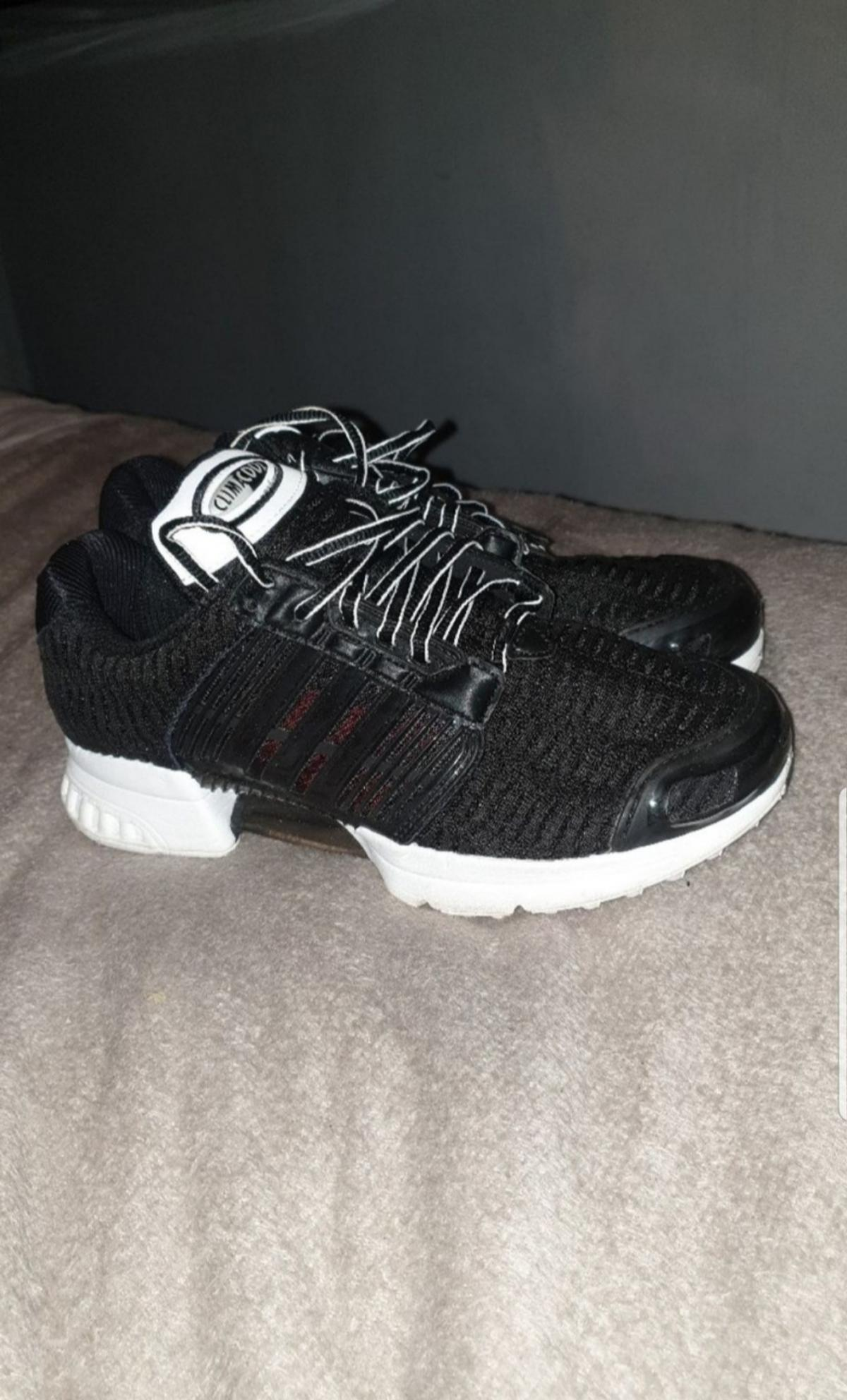 new products a9c78 2ed23 Adidas Climacool Trainers
