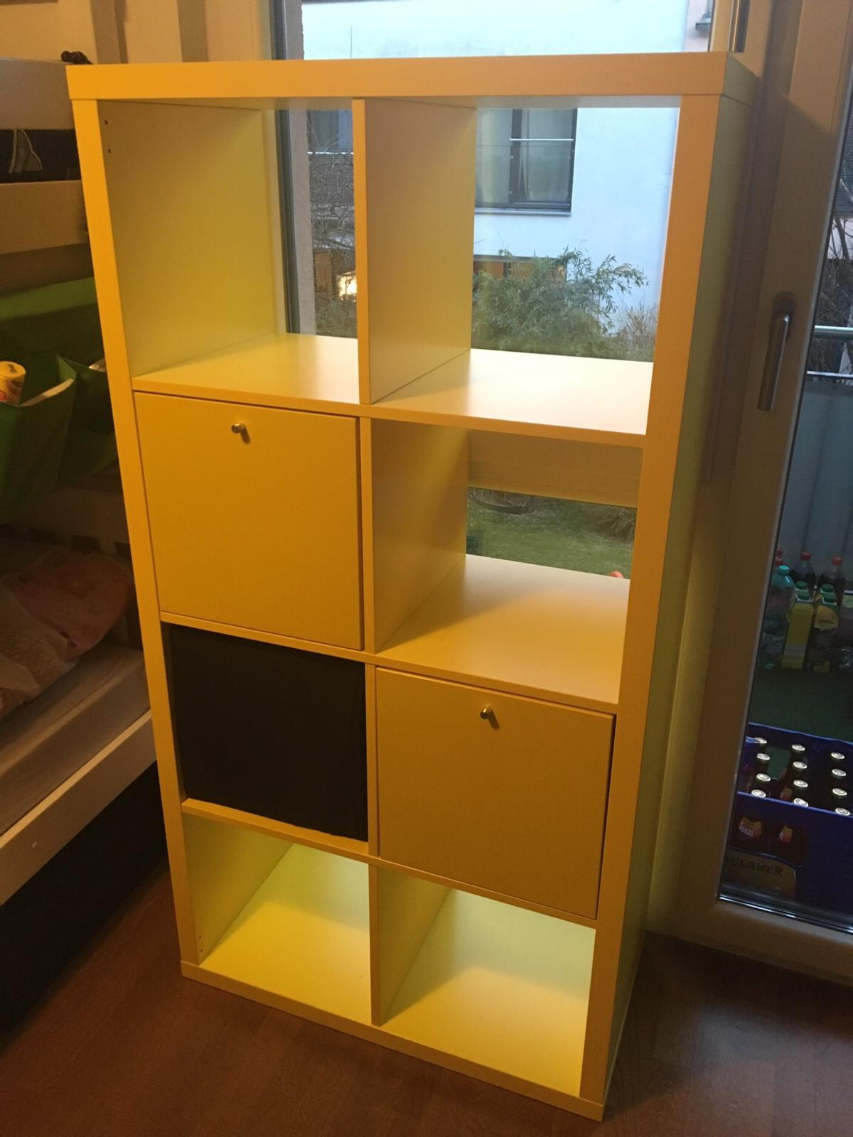 Ikea Schrank Regal Kommode In 81539 Munchen For 50 00 For Sale