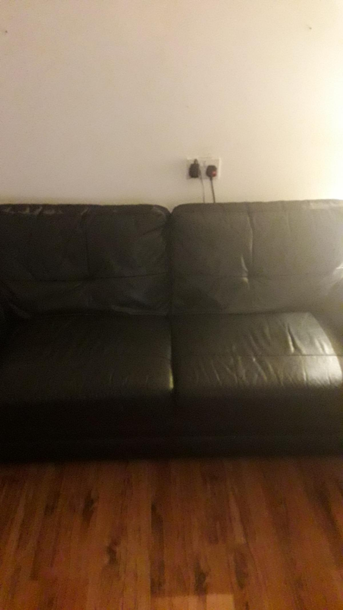 Sofa In Wa2 Orford For 200 00 For Sale Shpock