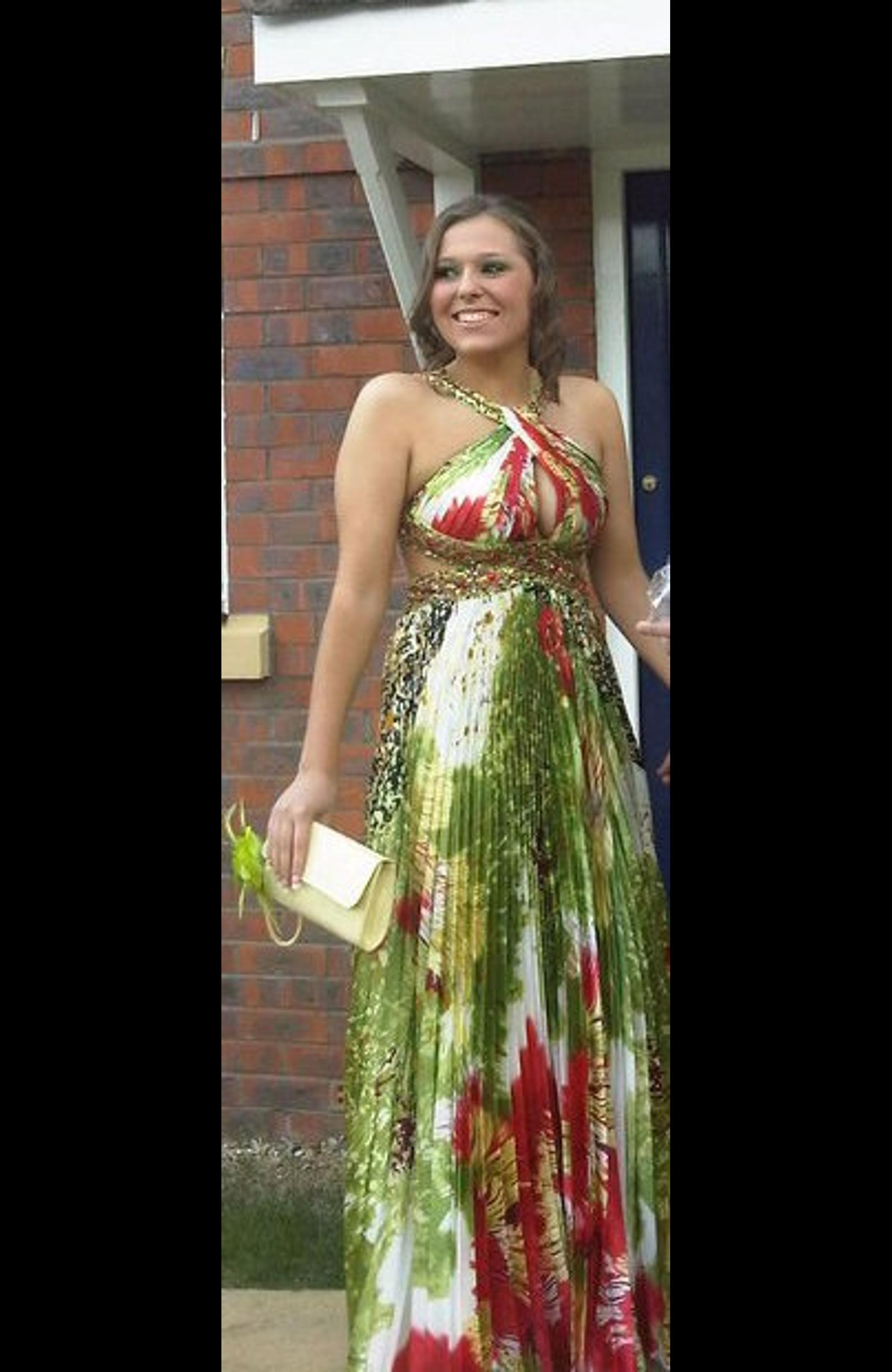 0ace1381eea Couture Prom Dresses Uk - Data Dynamic AG