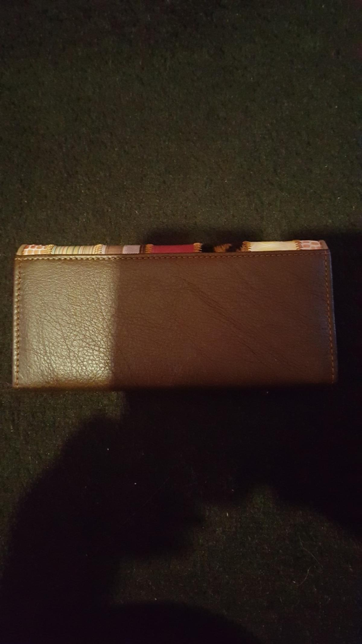 ladies purse in B74 Birmingham for £8 00 for sale - Shpock