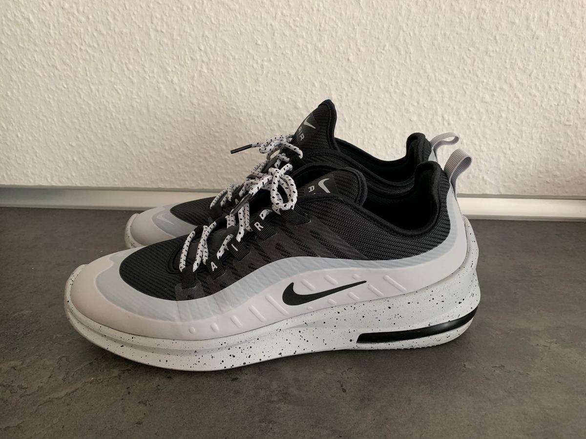 Nike Air Max Axis Premium 47,5 in 04720 Döbeln für 85,00