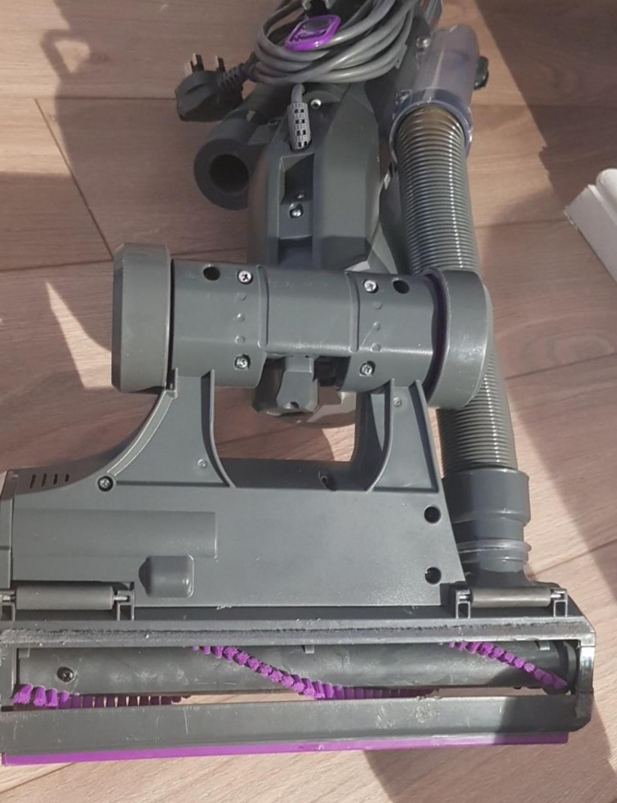 vax vacuum cleaner hoover in N16 London for £15 00 for sale