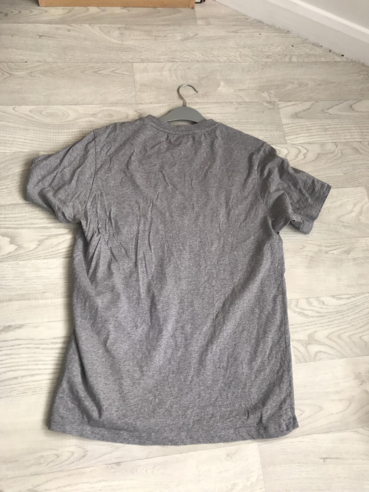 e9513fb6db6a Small mens kenzo t shirt in B62 Dudley for £45.00 for sale - Shpock