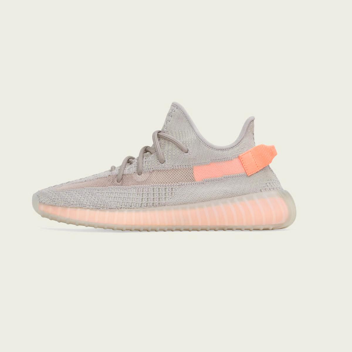 a63a55a1d Adidas Yeezy Boost 350 V2 TRFRM UK 13 in LE1 Leicester for £280.00 ...